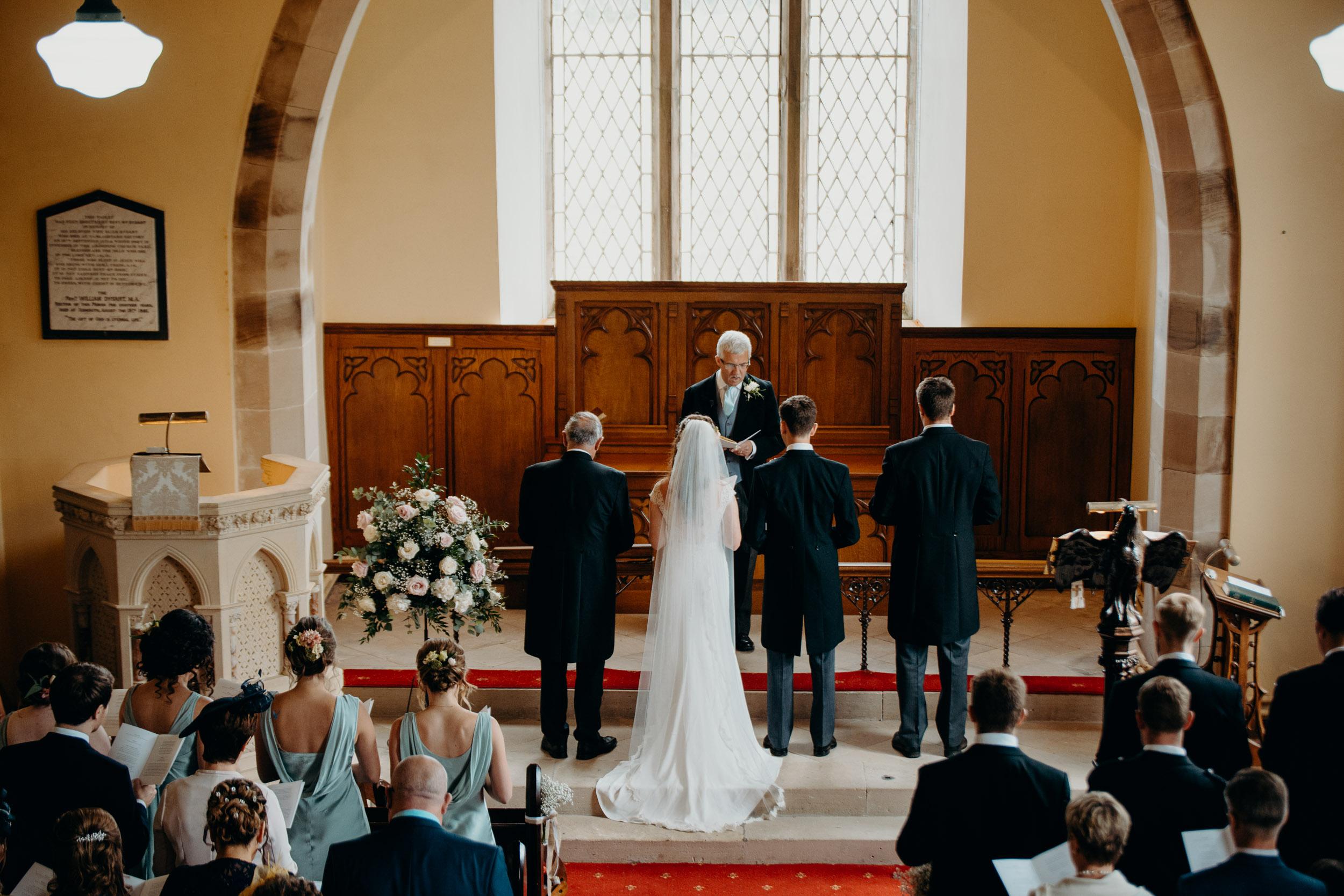 drenagh estate wedding photography-46.jpg
