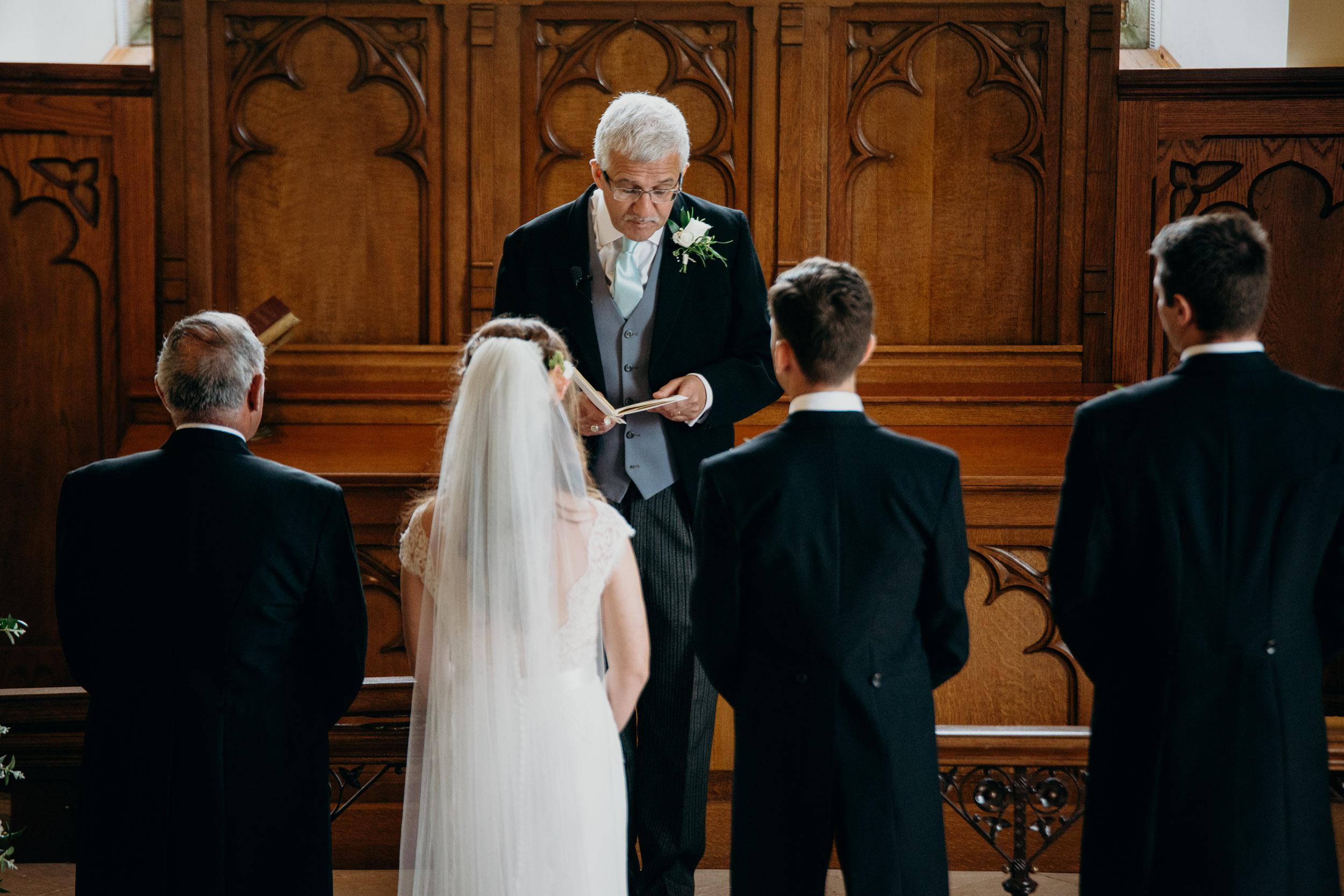 drenagh estate wedding photography-47.jpg