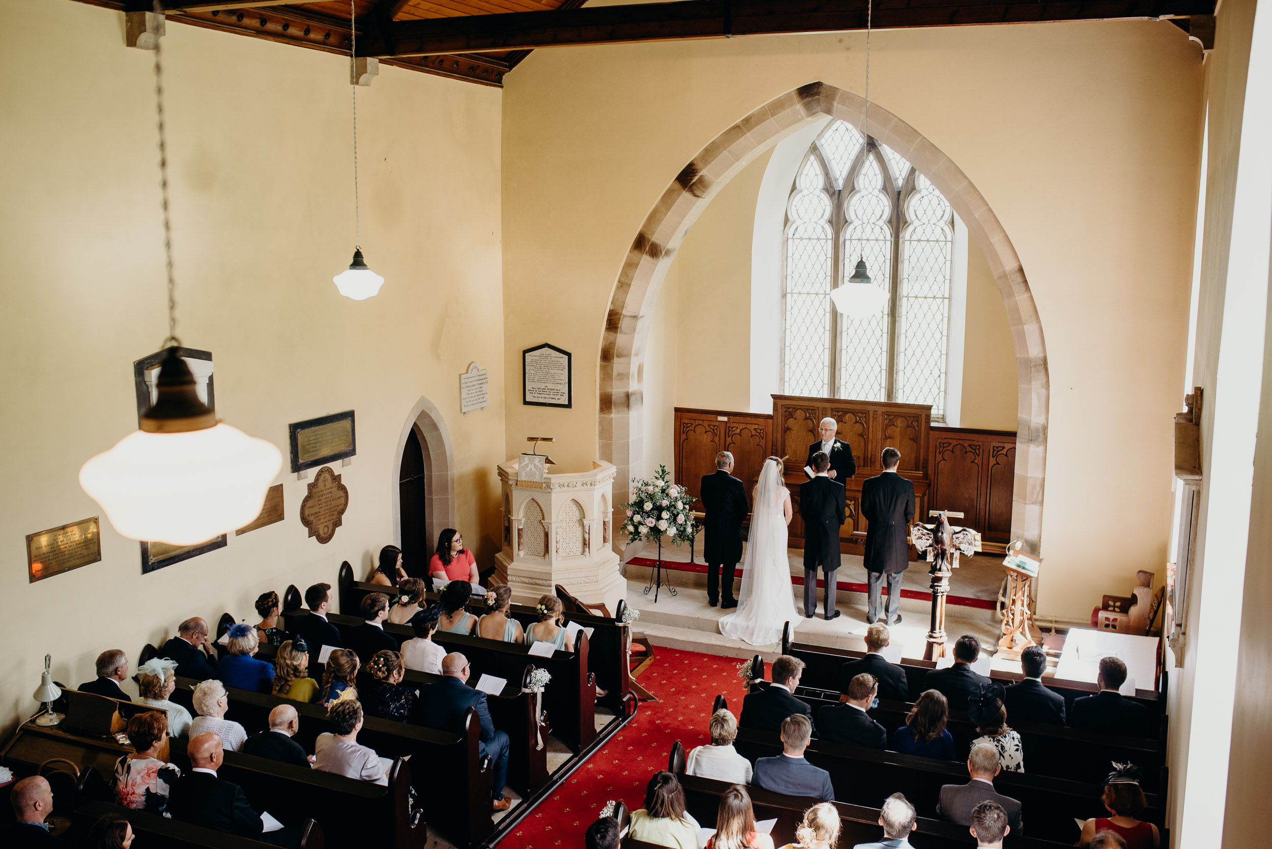 drenagh estate wedding photography-48.jpg