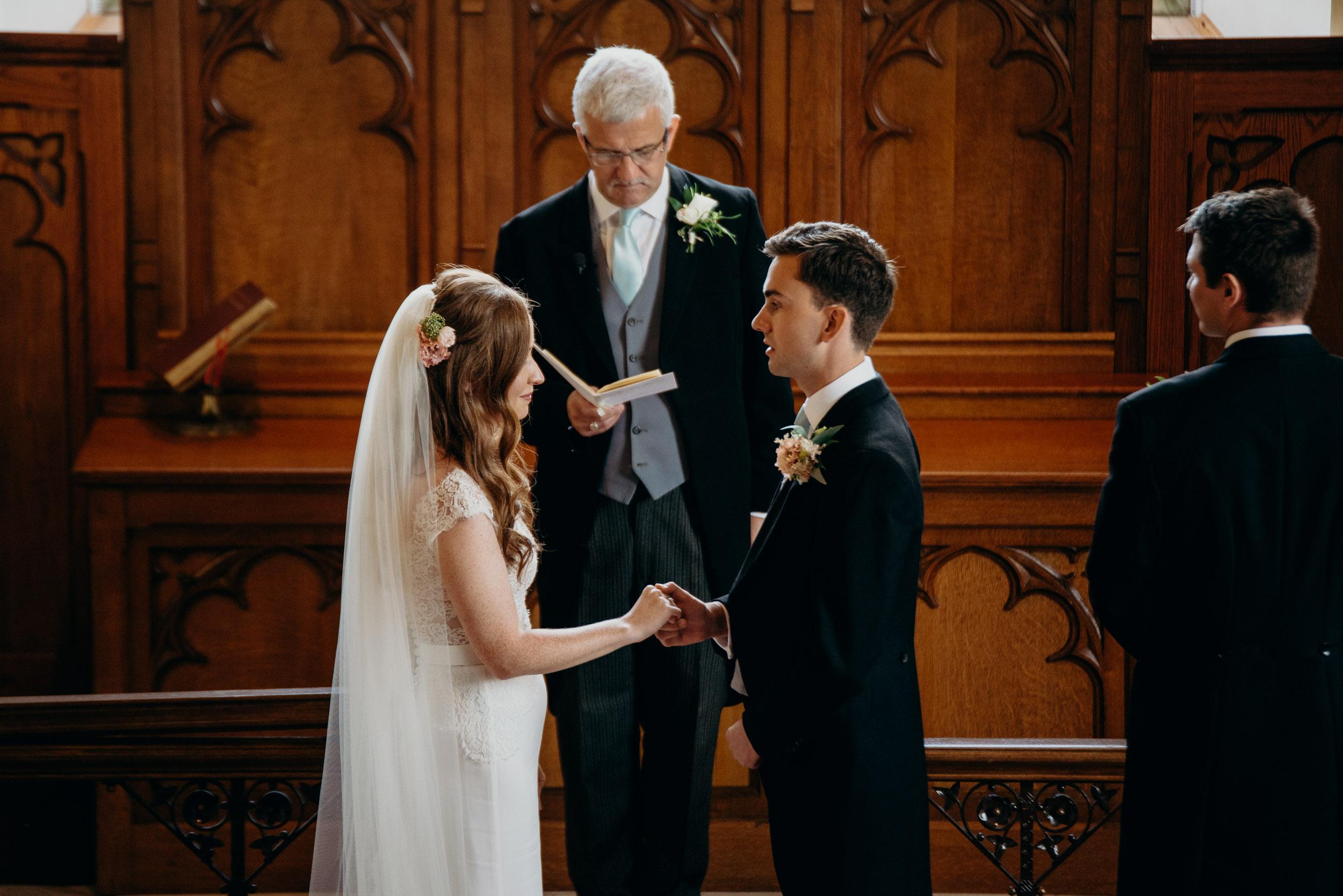 drenagh estate wedding photography-49.jpg