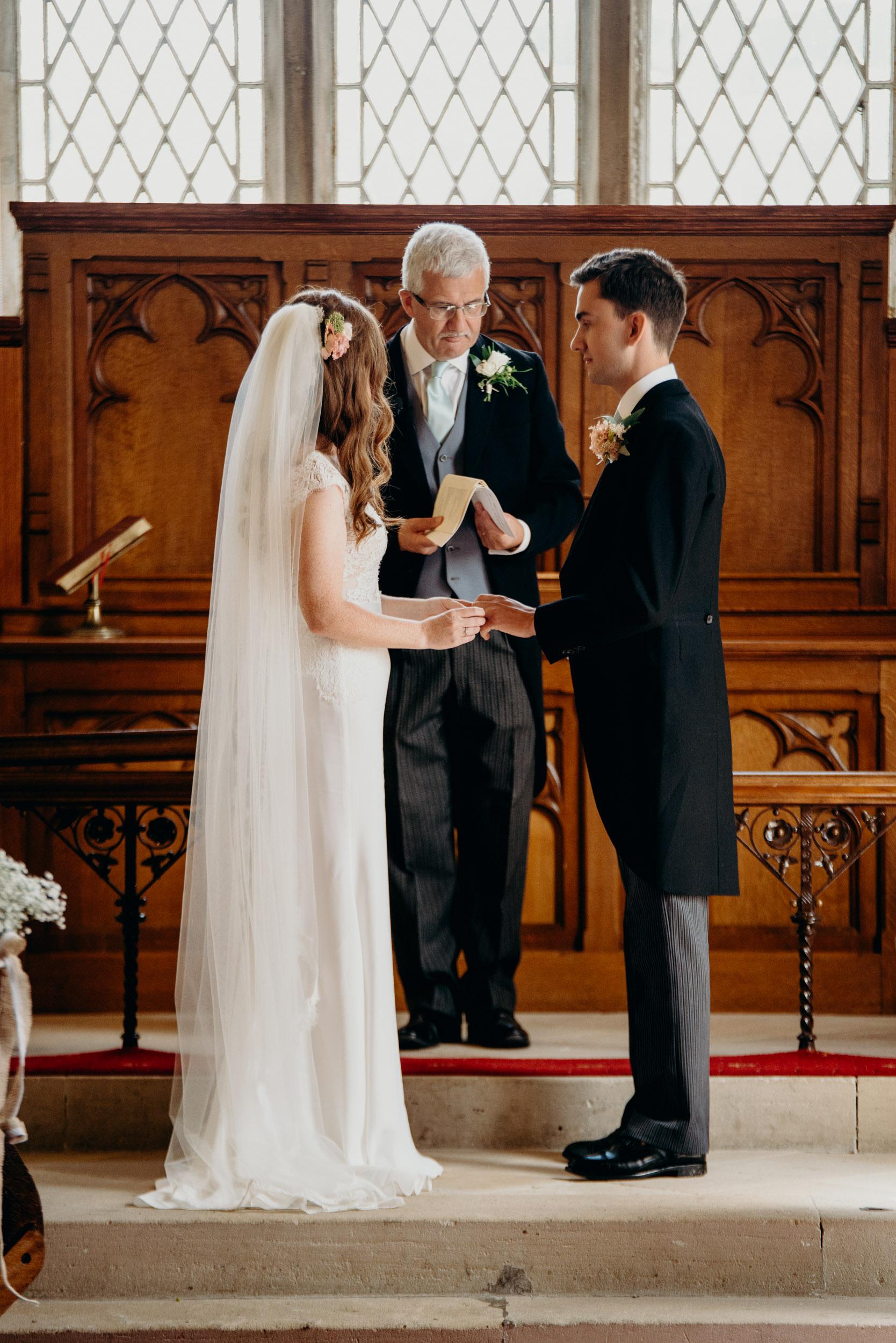 drenagh estate wedding photography-51.jpg