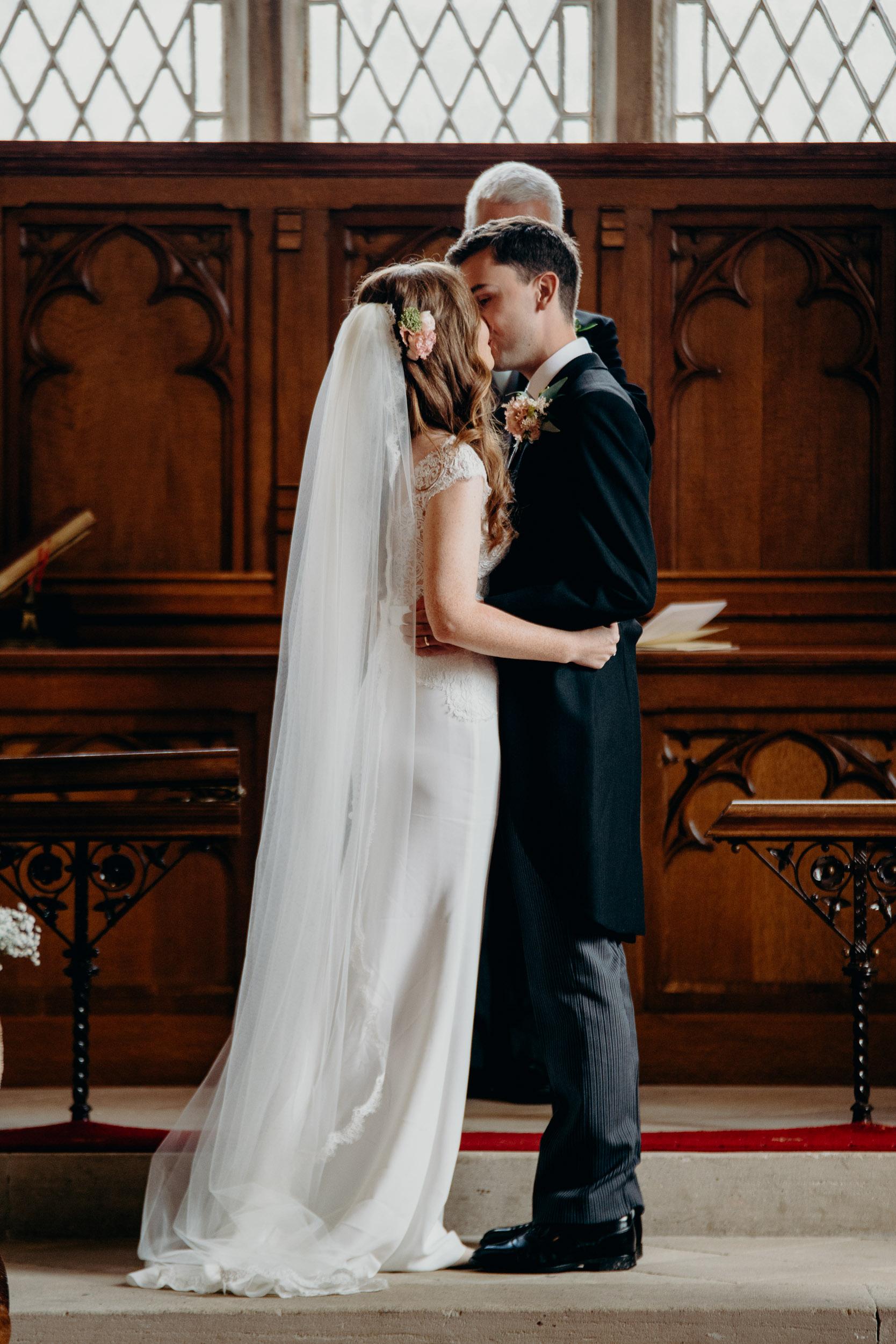 drenagh estate wedding photography-53.jpg