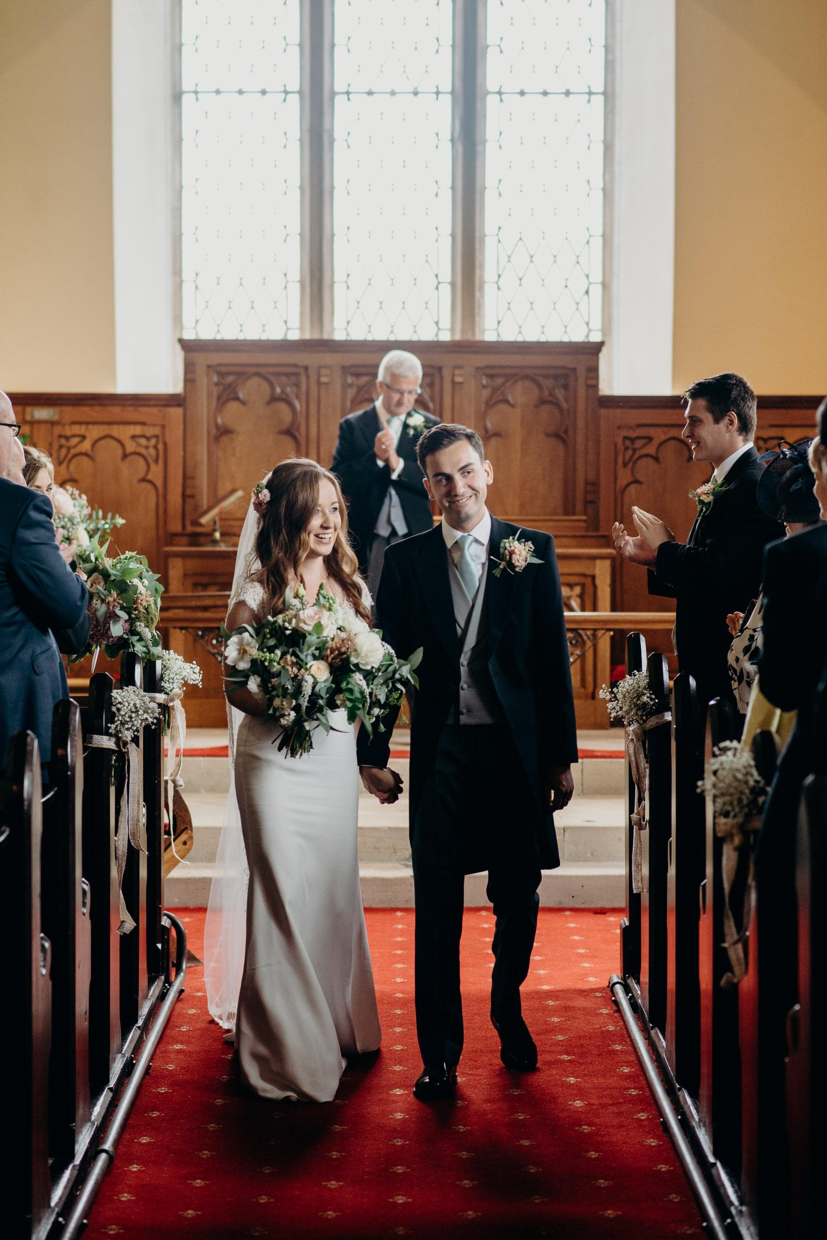 drenagh estate wedding photography-54.jpg