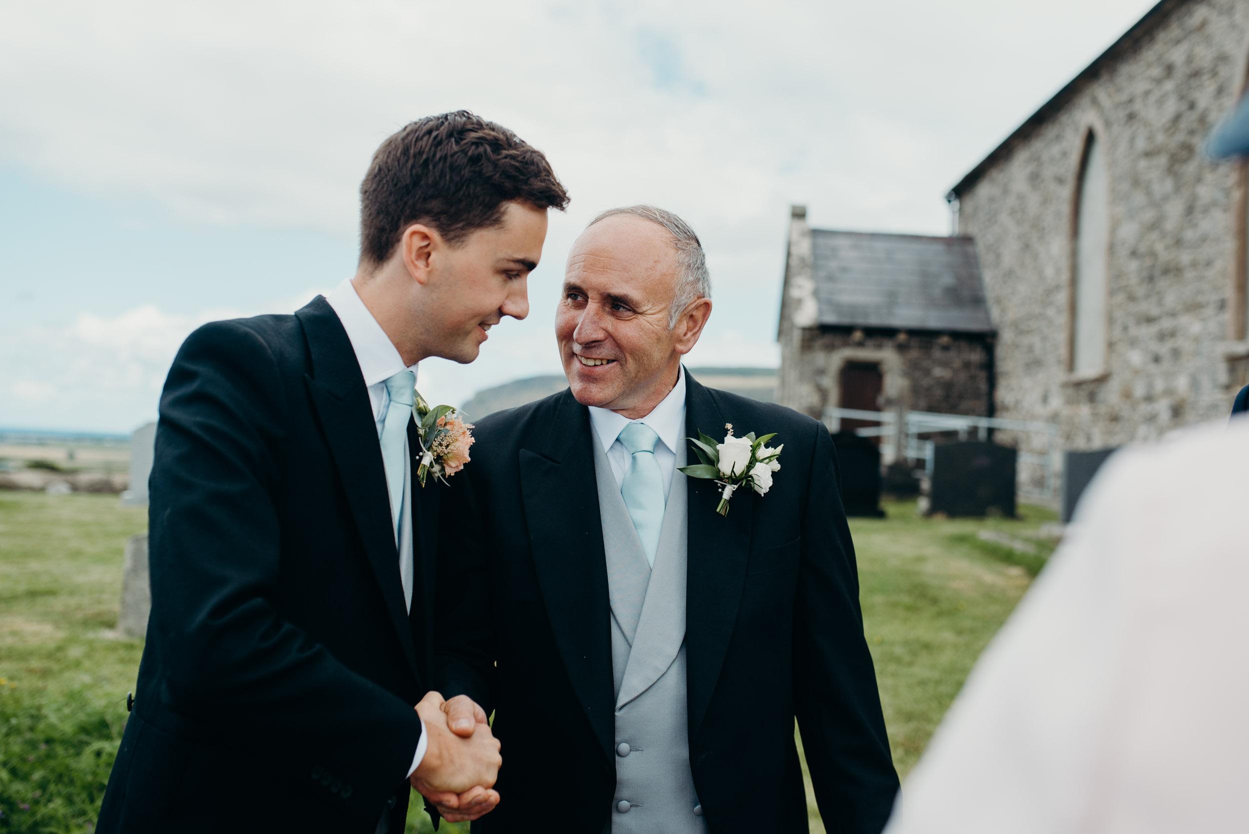 drenagh estate wedding photography-56.jpg