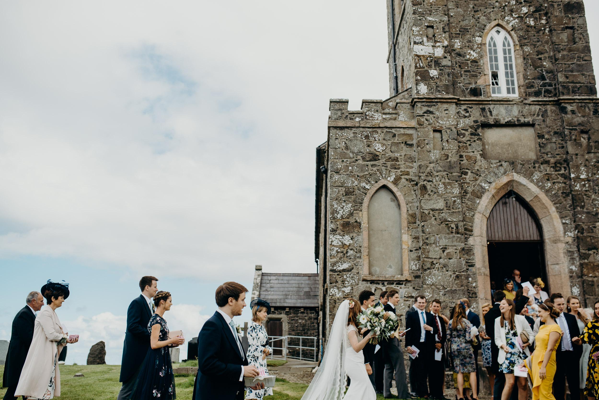 drenagh estate wedding photography-57.jpg