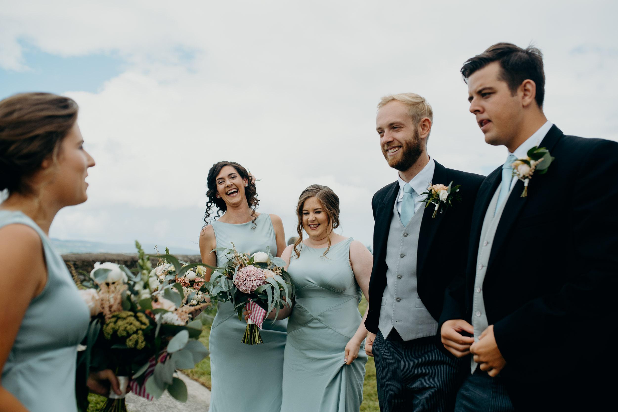 drenagh estate wedding photography-58.jpg