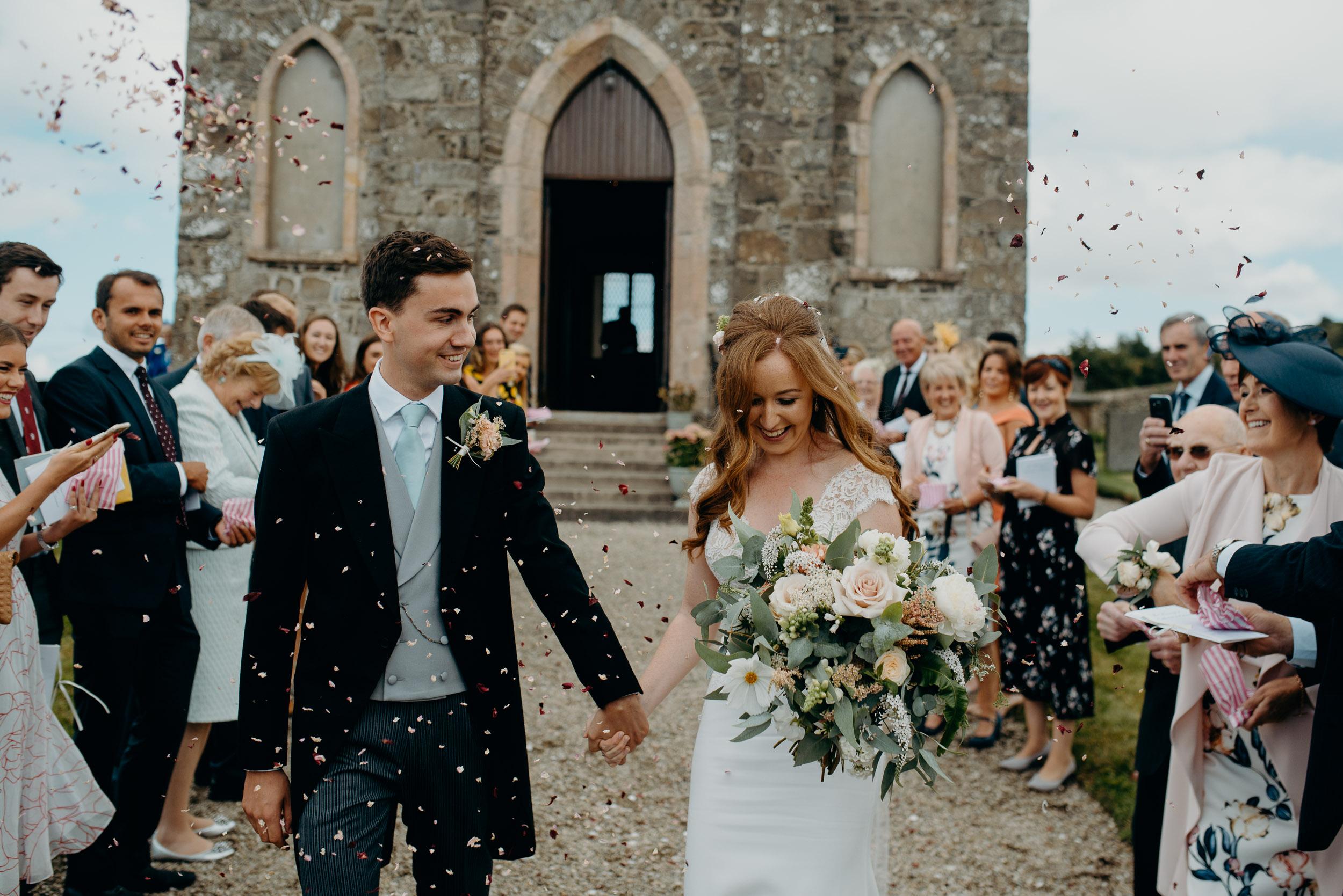 drenagh estate wedding photography-59.jpg