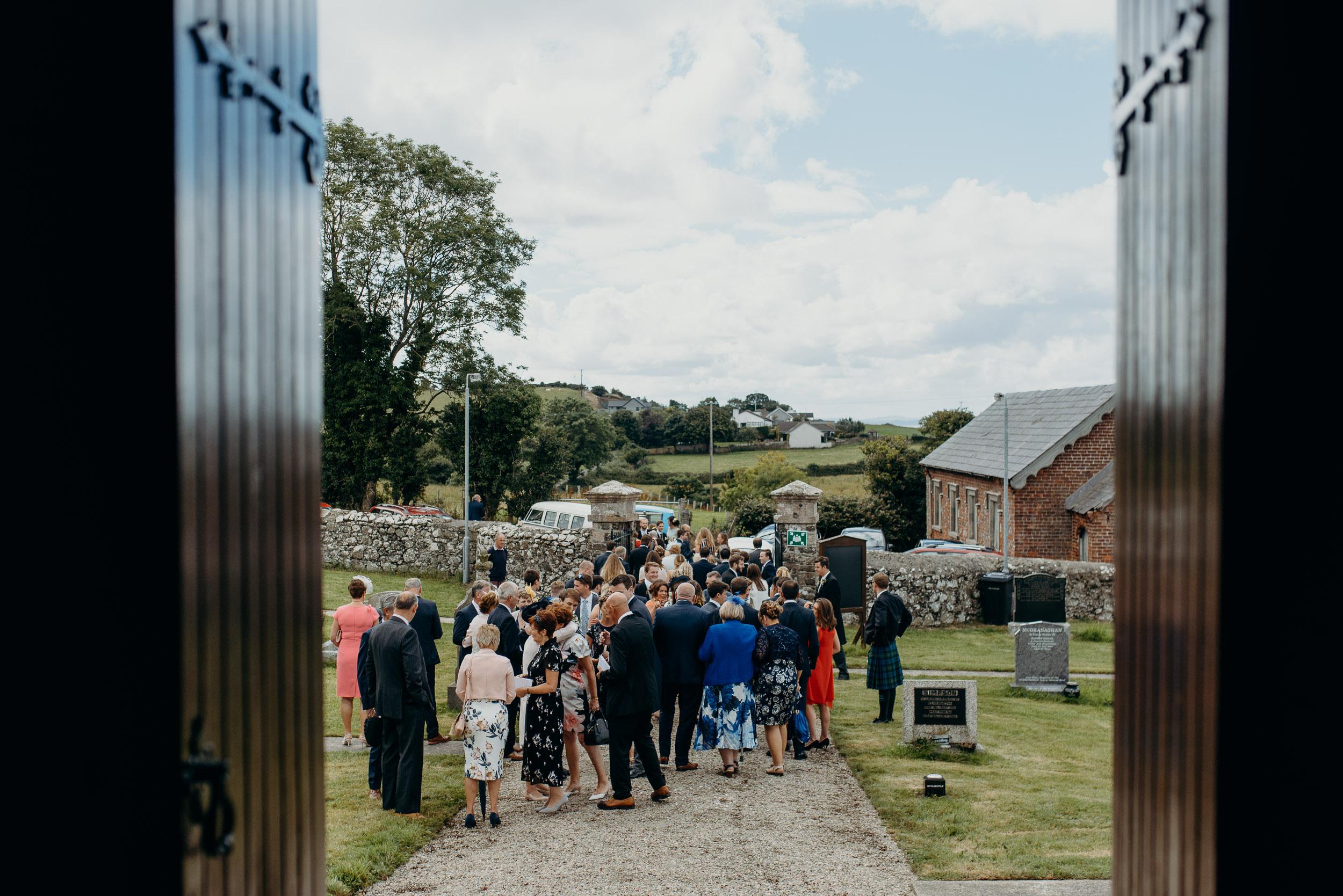 drenagh estate wedding photography-61.jpg