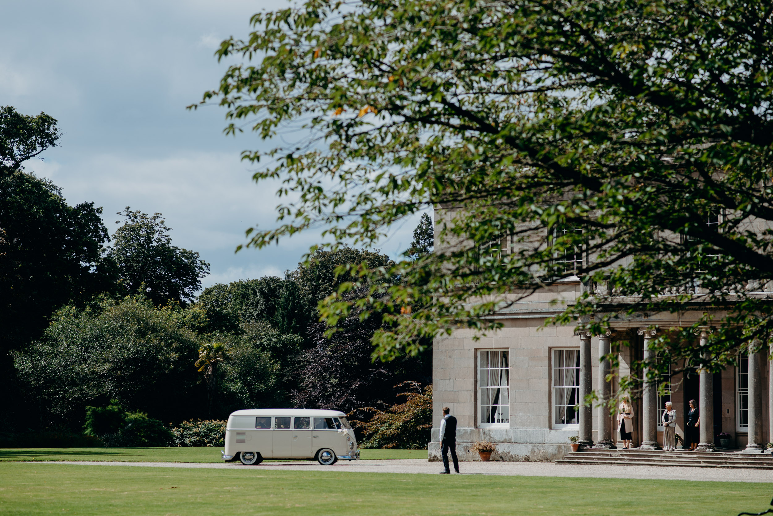 drenagh estate wedding photography-62.jpg