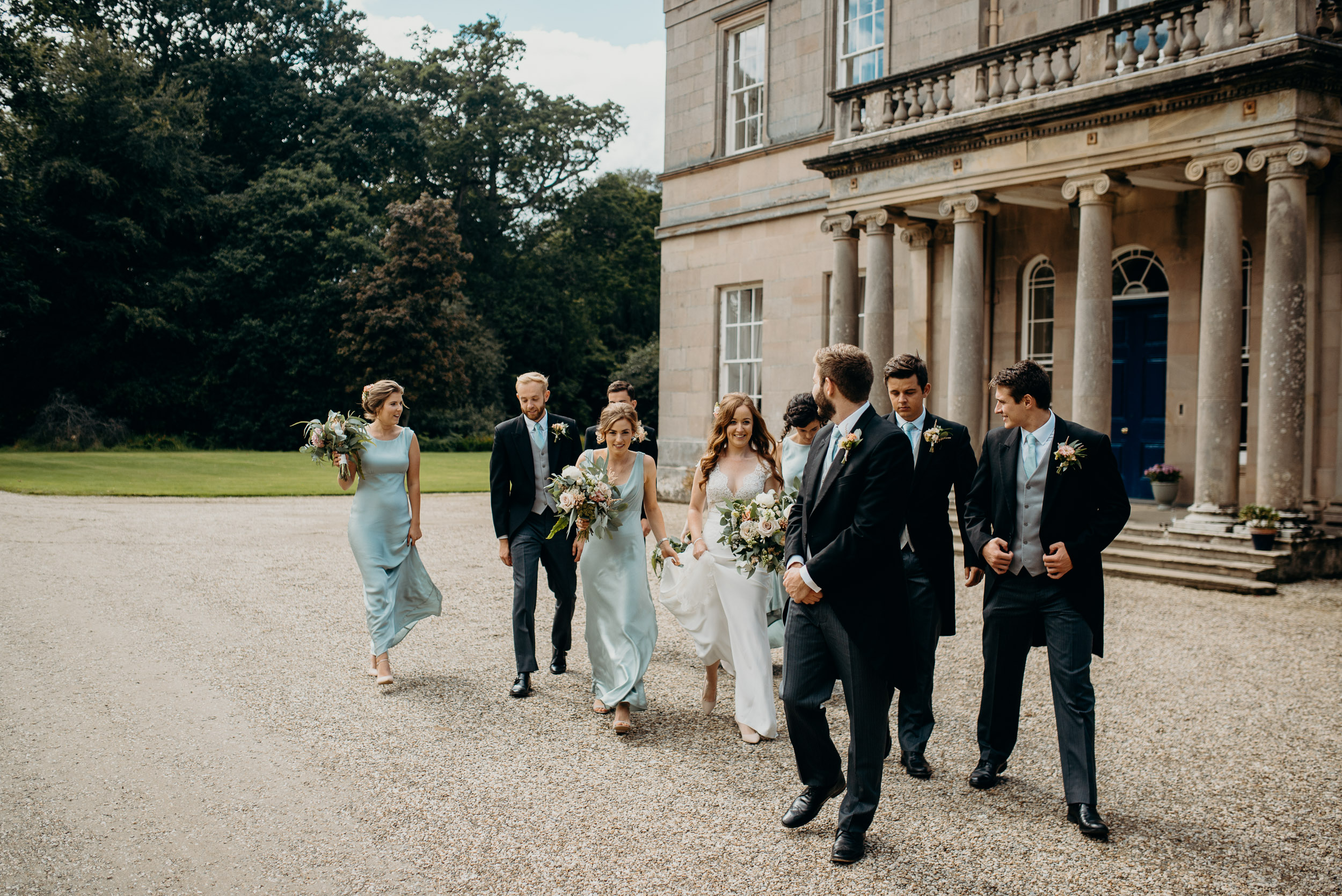 drenagh estate wedding photography-65.jpg