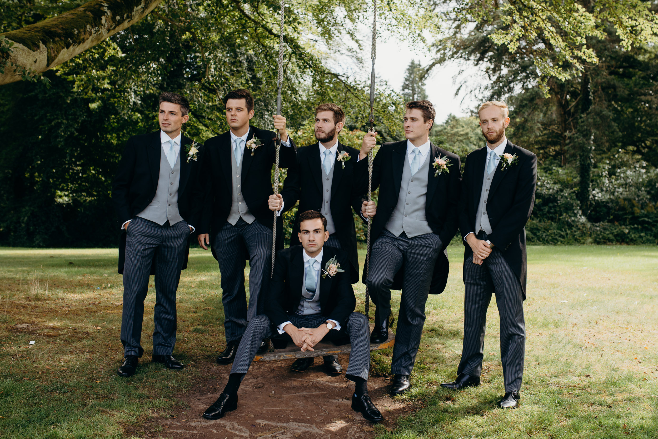 drenagh estate wedding photography-69.jpg