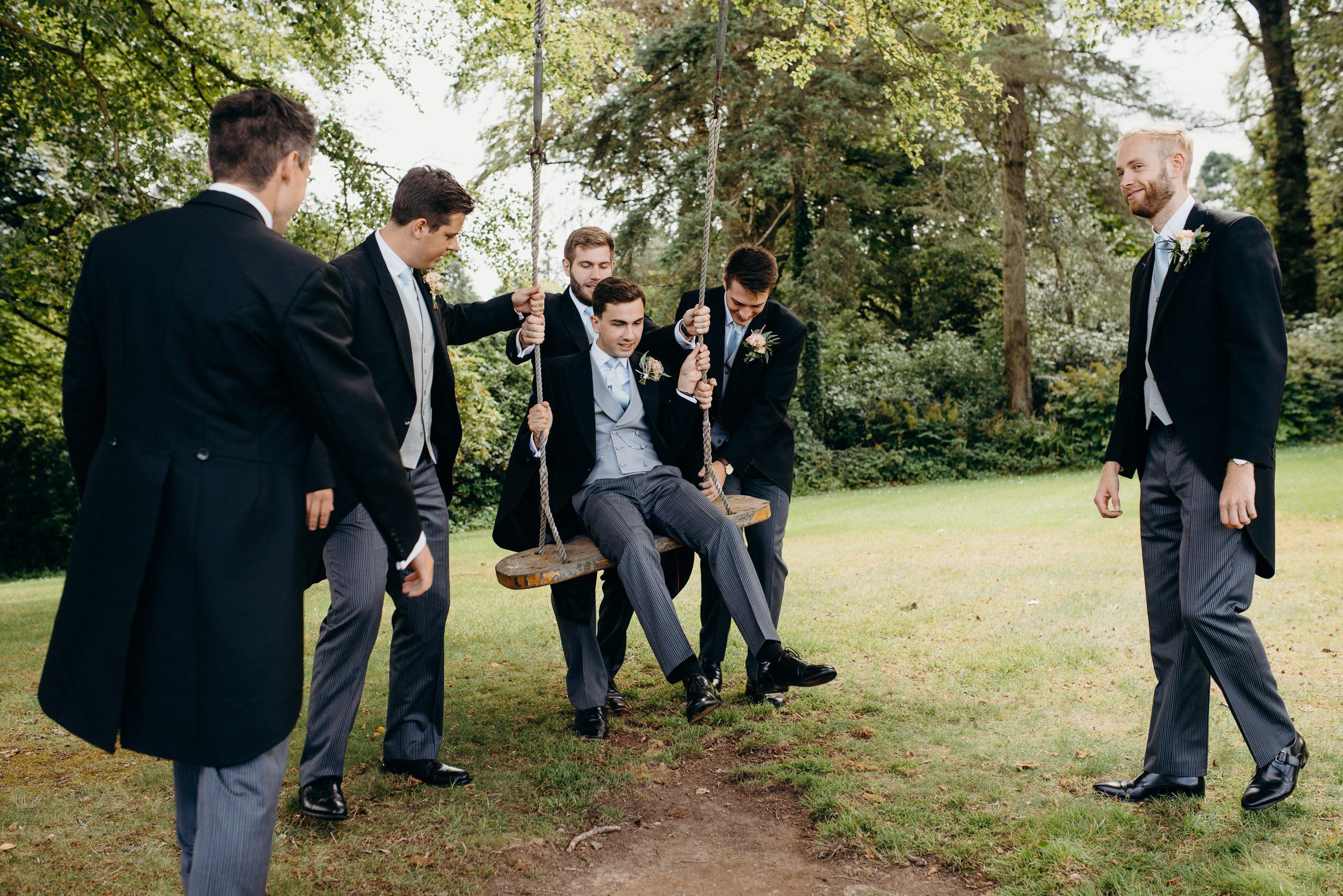 drenagh estate wedding photography-70.jpg
