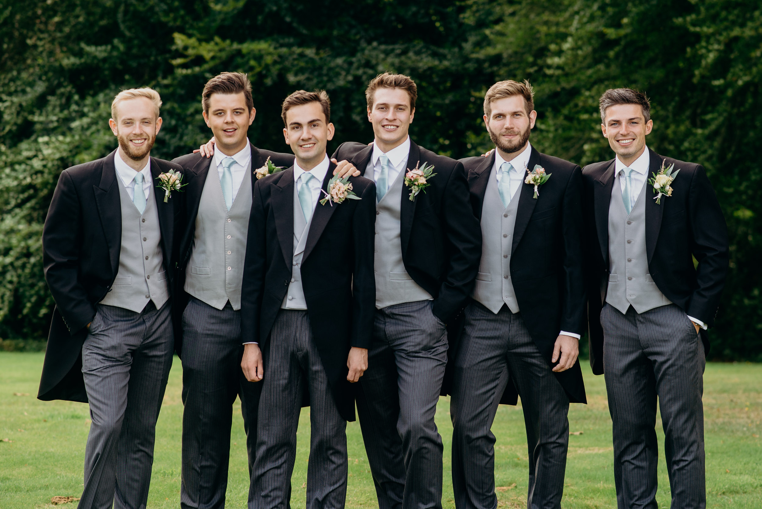 drenagh estate wedding photography-72.jpg