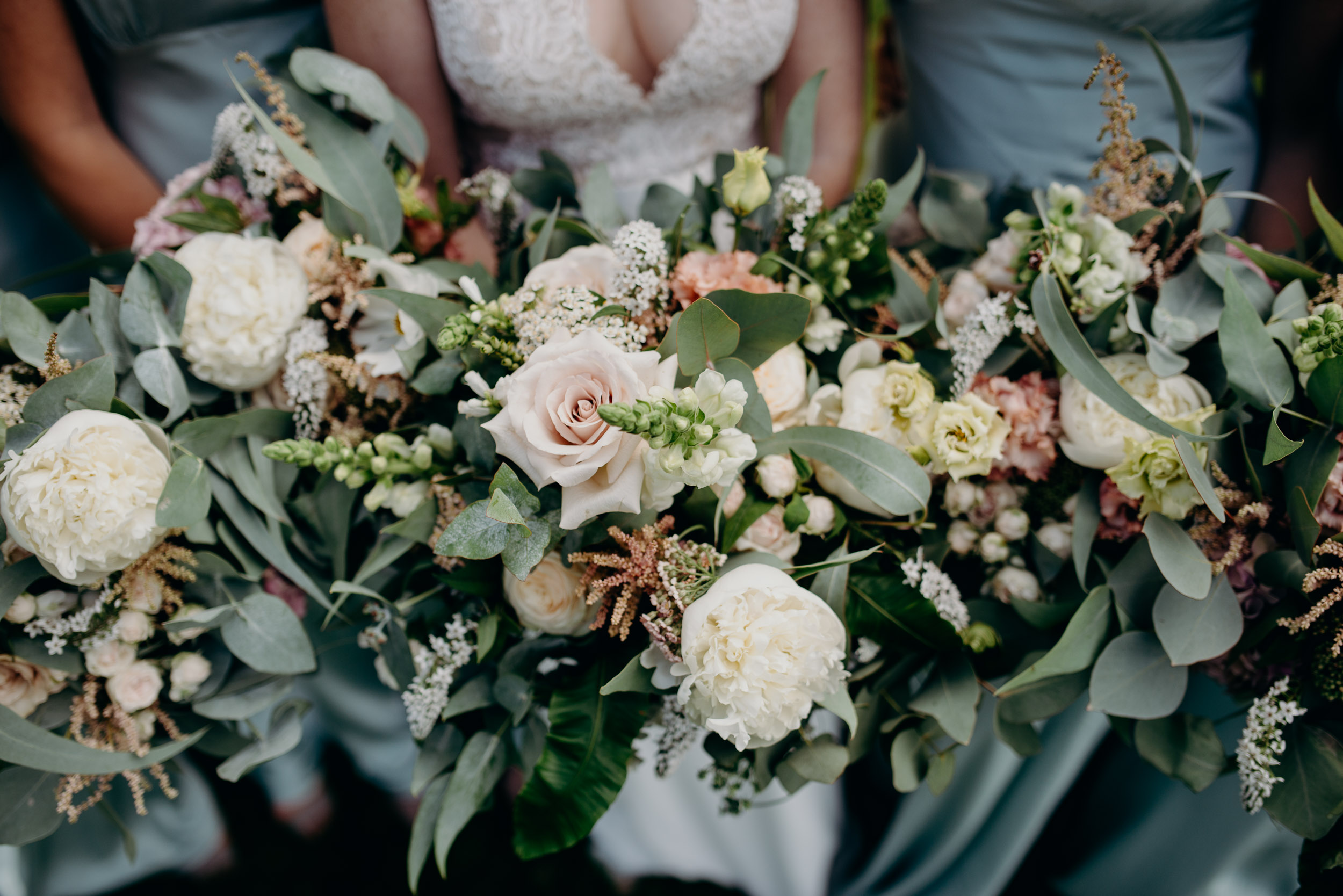 drenagh estate wedding photography-75.jpg