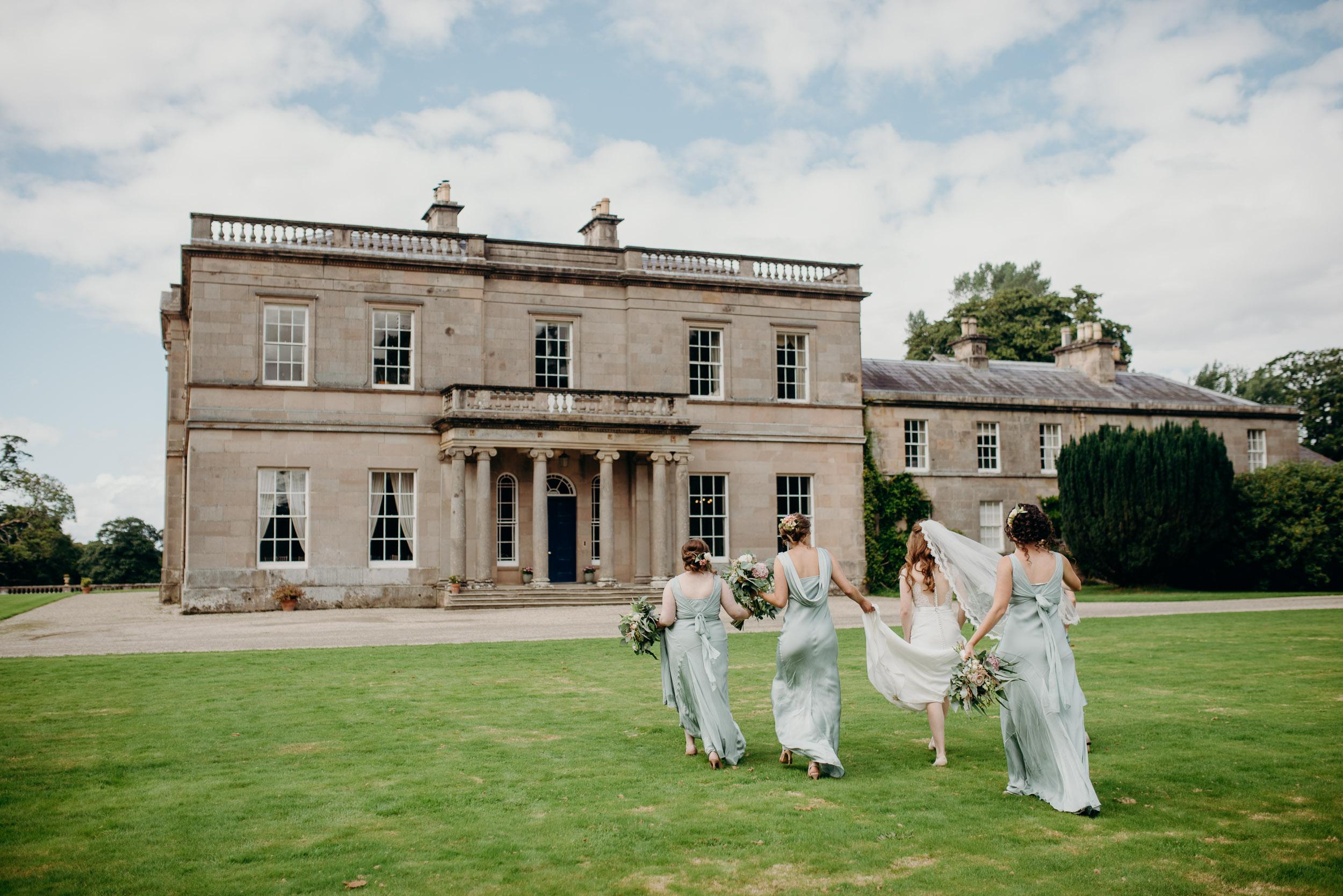 drenagh estate wedding photography-76.jpg