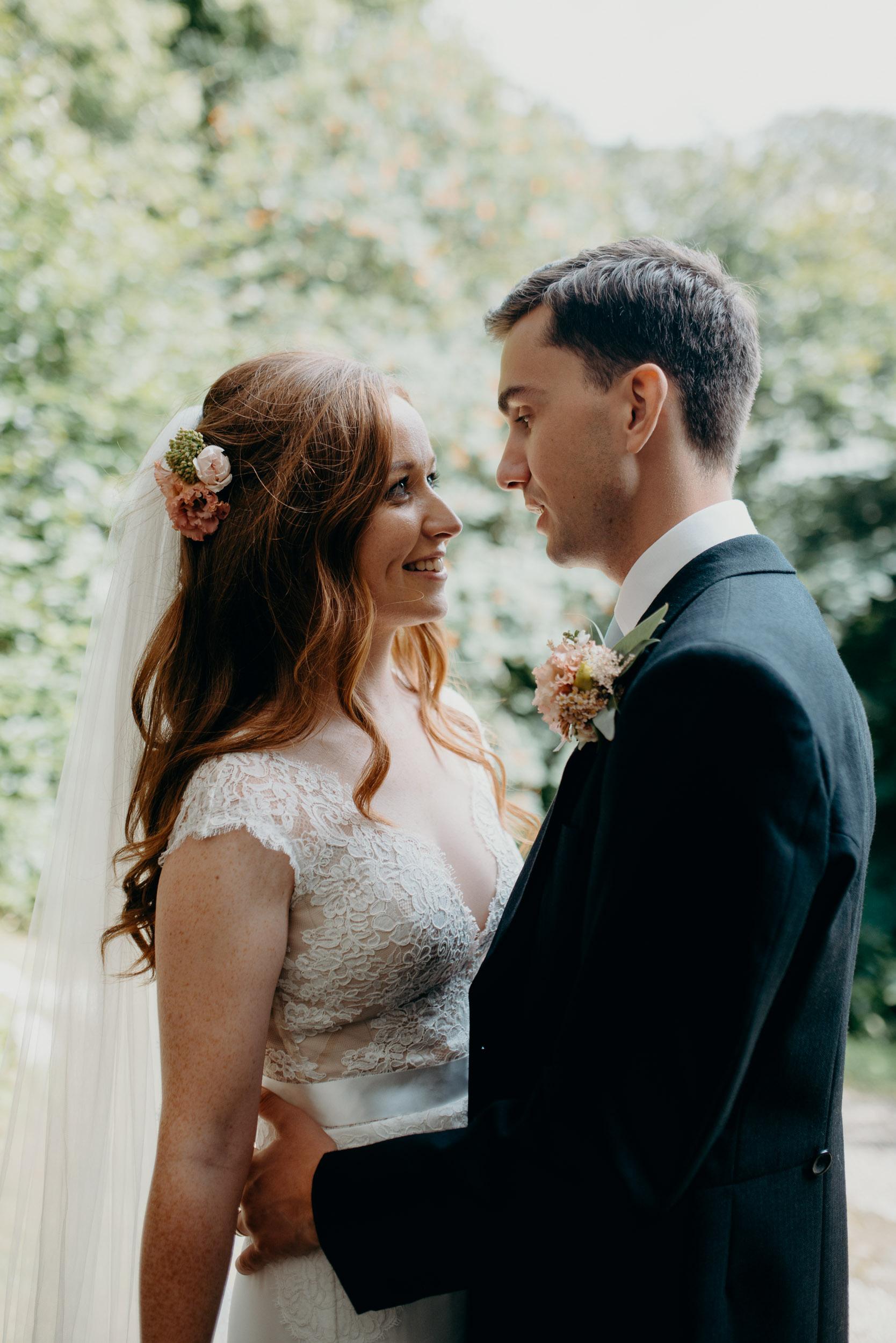 drenagh estate wedding photography-78.jpg
