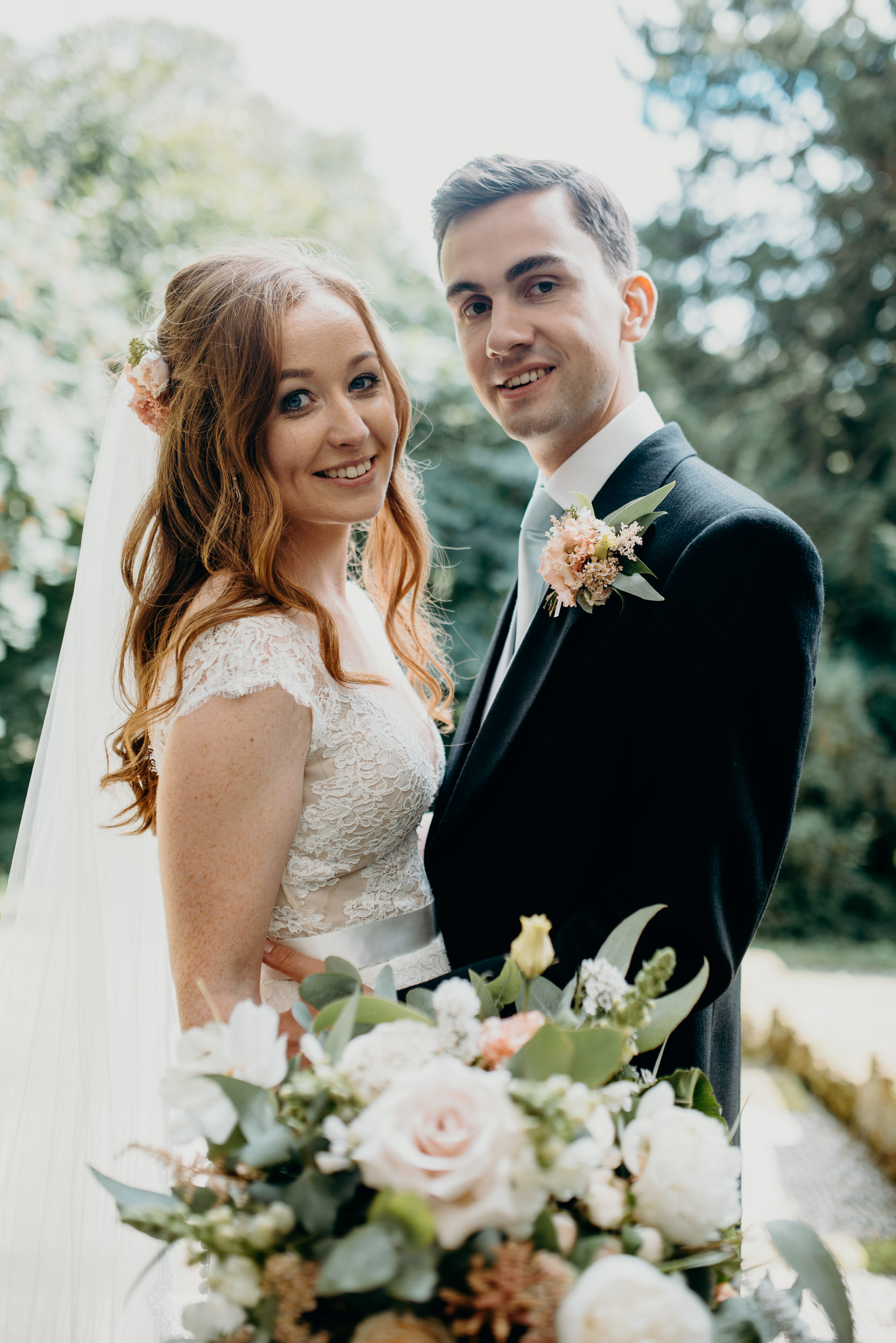 drenagh estate wedding photography-79.jpg