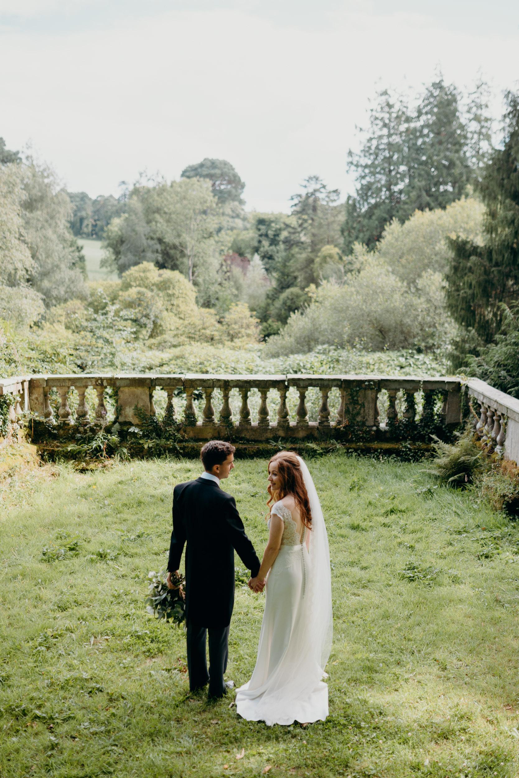 drenagh estate wedding photography-80.jpg