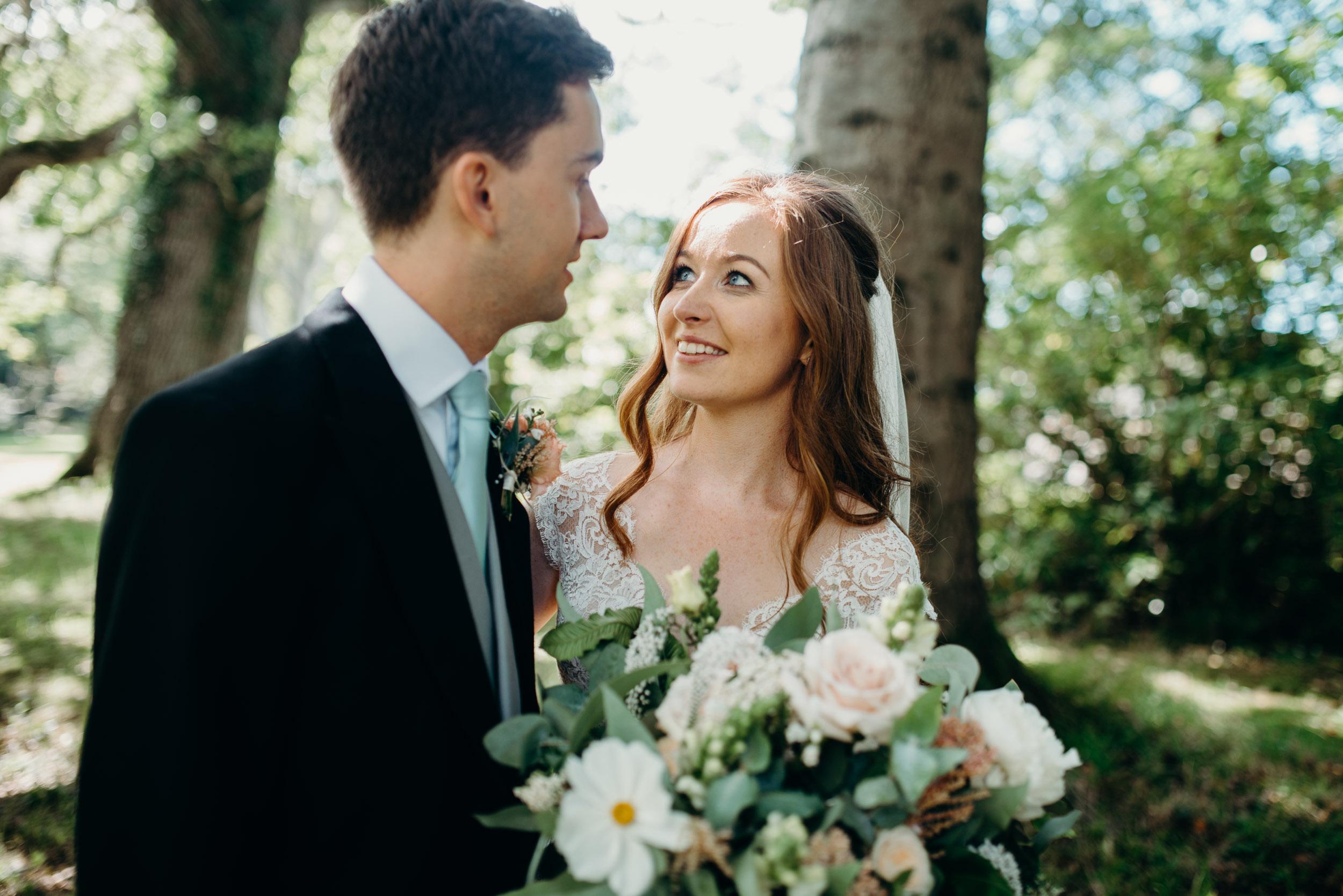drenagh estate wedding photography-84.jpg