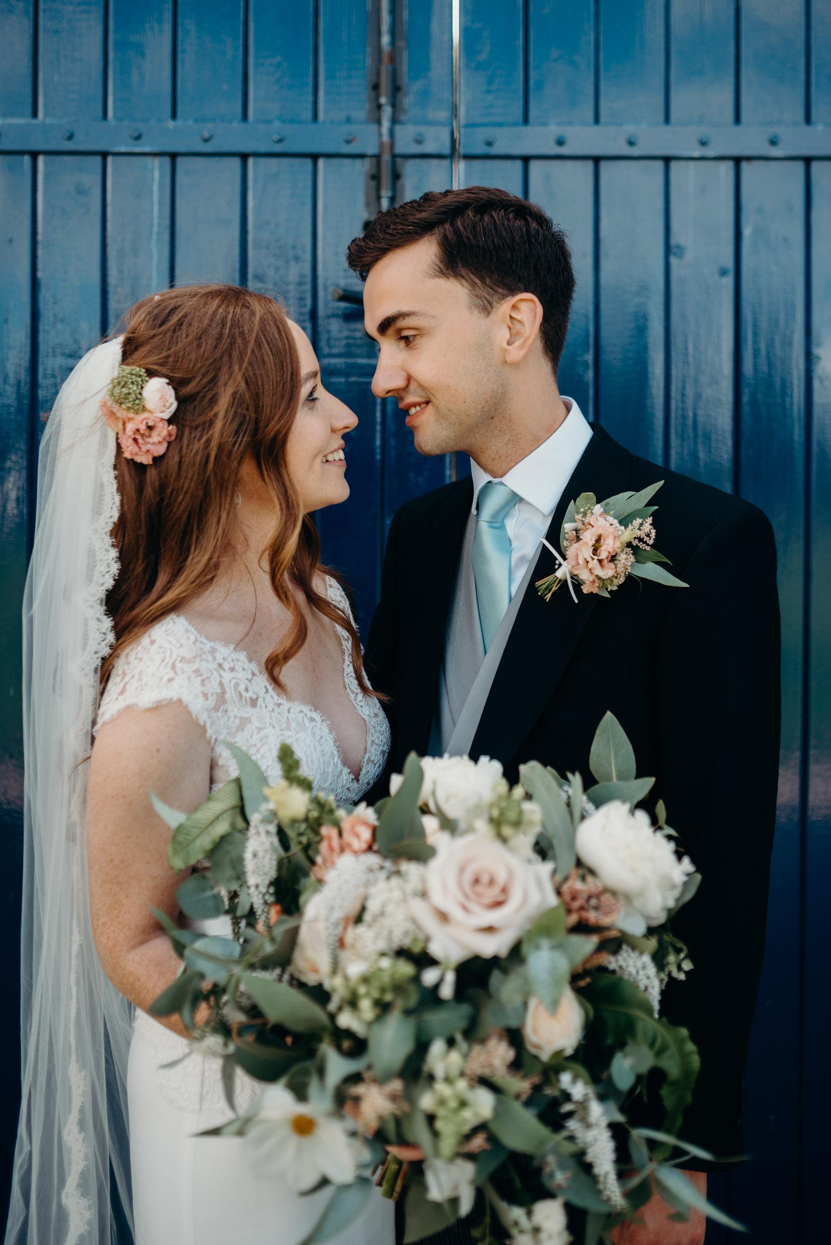 drenagh estate wedding photography-85.jpg