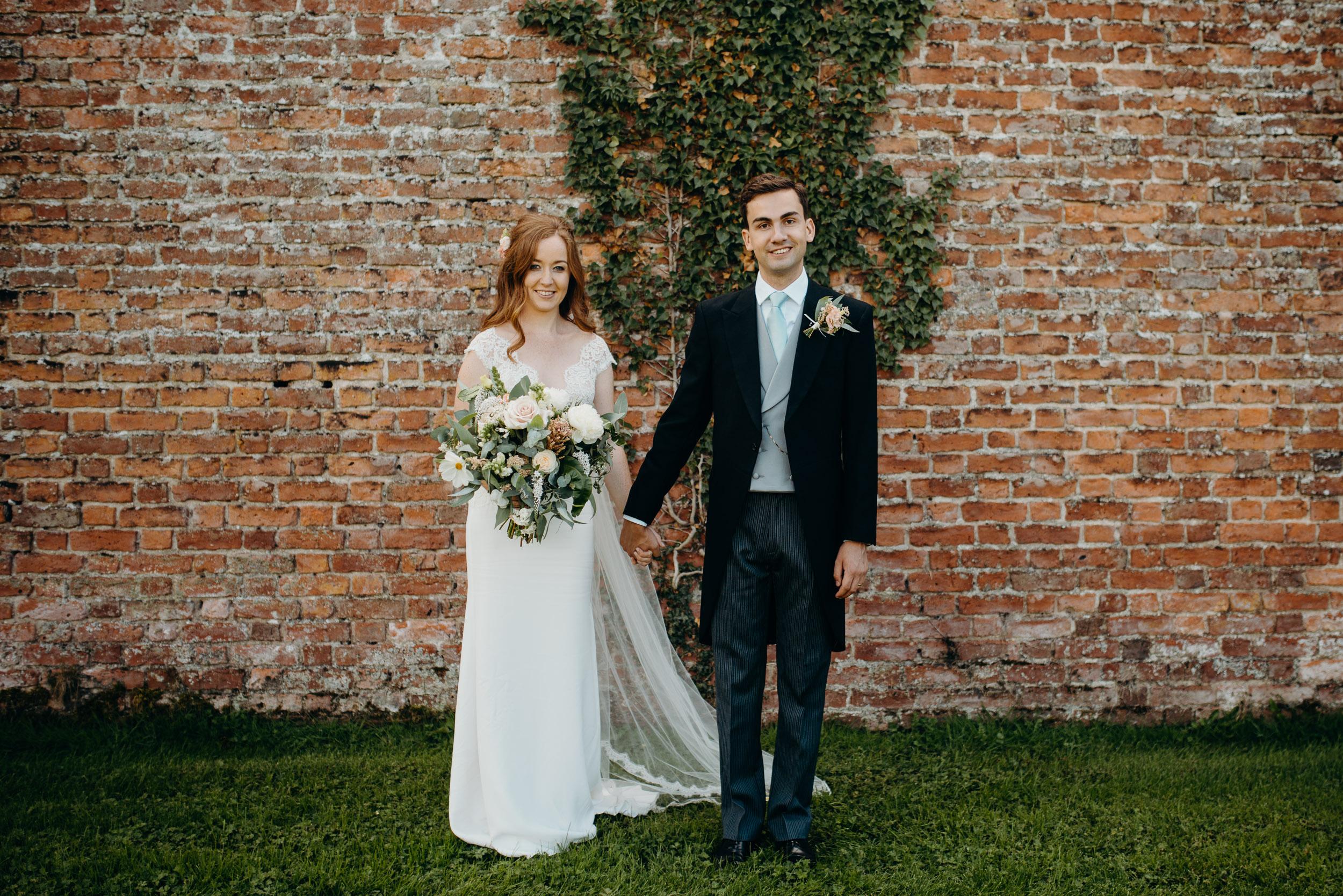 drenagh estate wedding photography-86.jpg