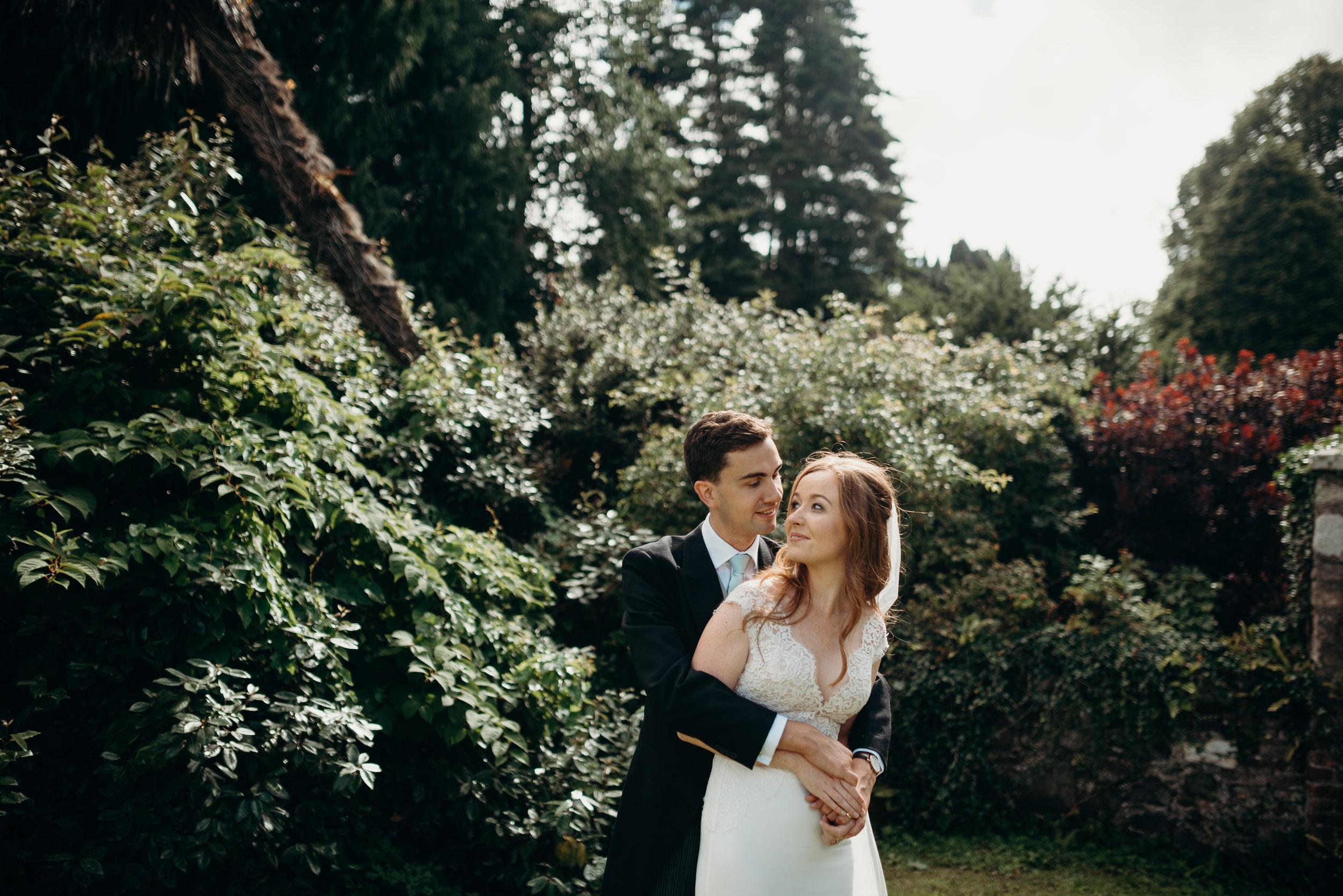 drenagh estate wedding photography-88.jpg