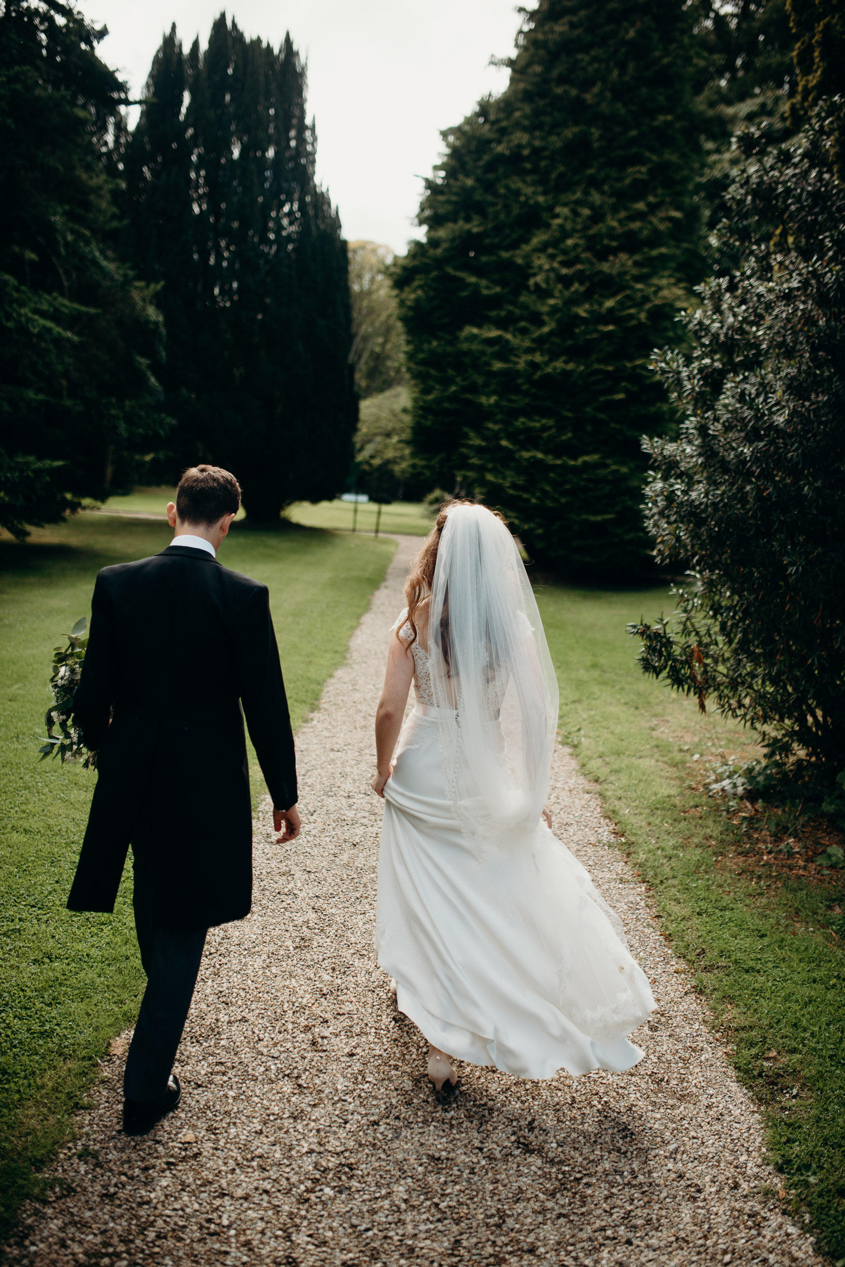 drenagh estate wedding photography-89.jpg
