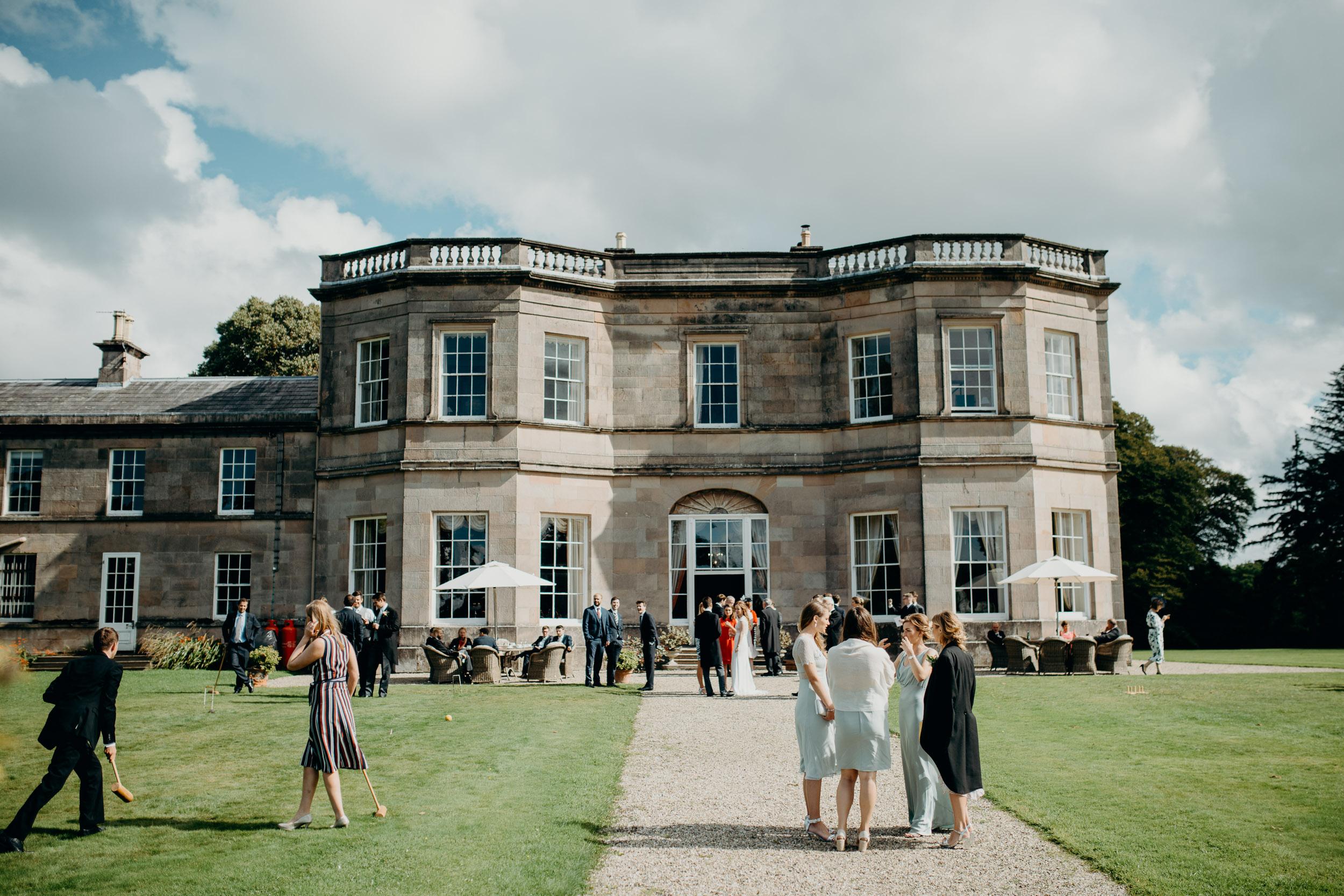 drenagh estate wedding photography-90.jpg