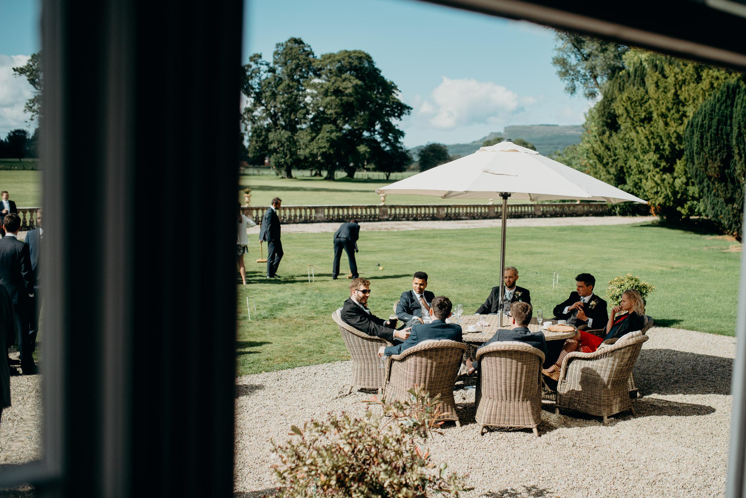 drenagh estate wedding photography-91.jpg