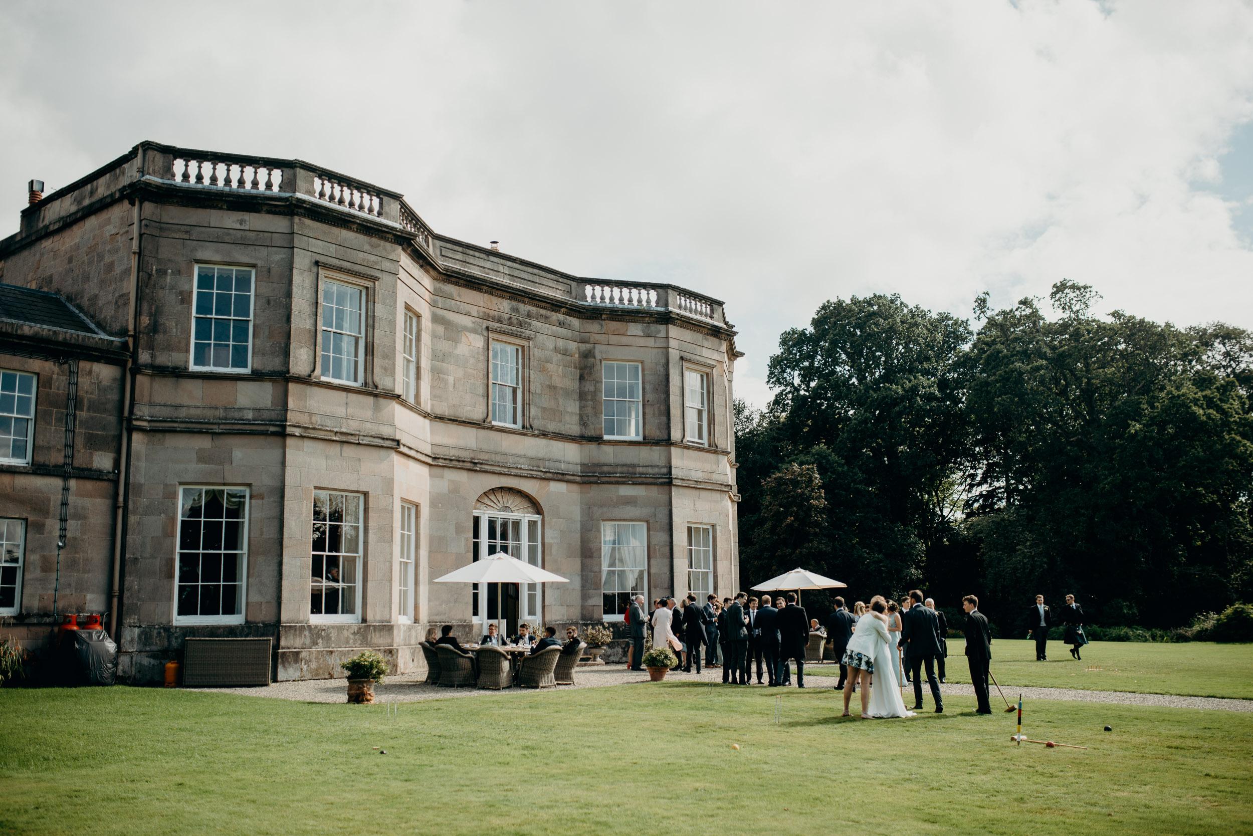 drenagh estate wedding photography-92.jpg