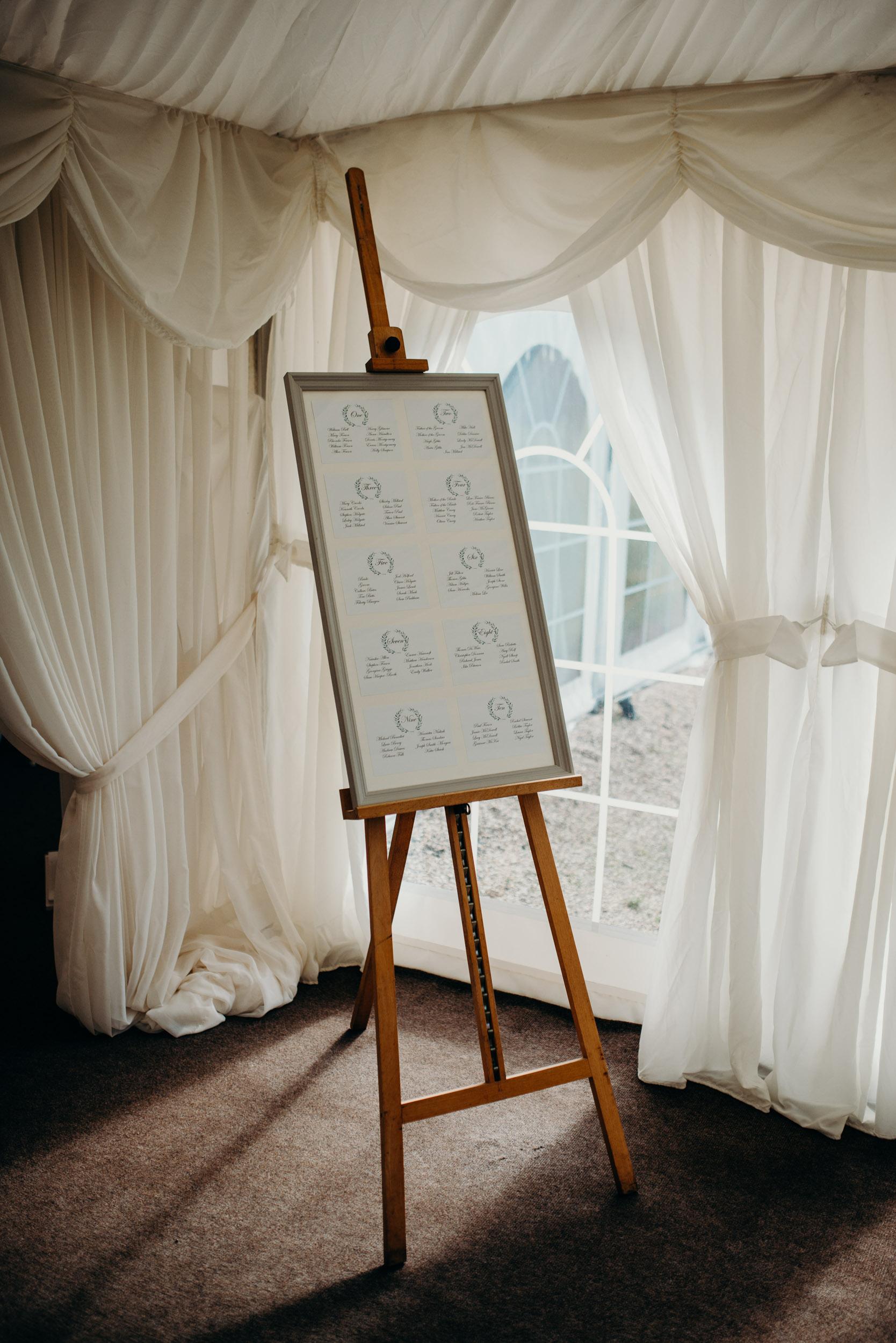 drenagh estate wedding photography-93.jpg
