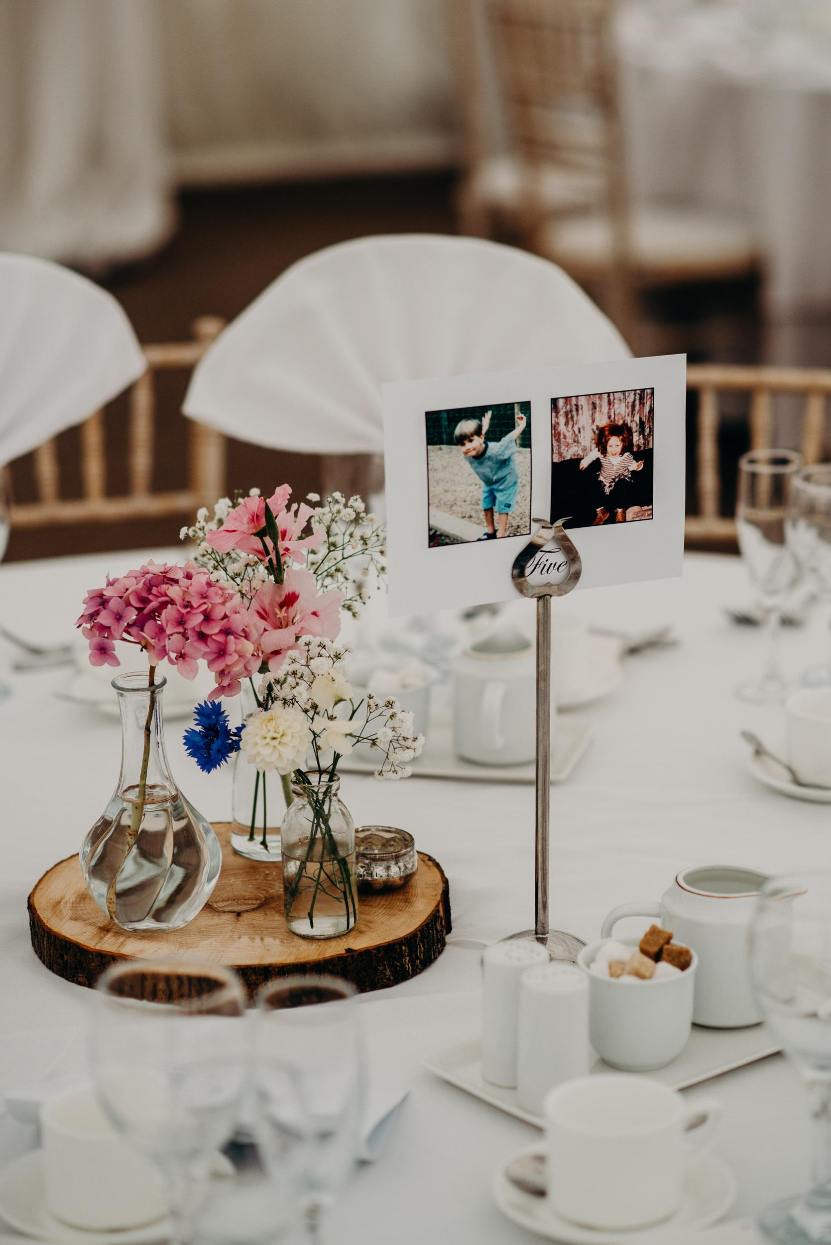 drenagh estate wedding photography-94.jpg