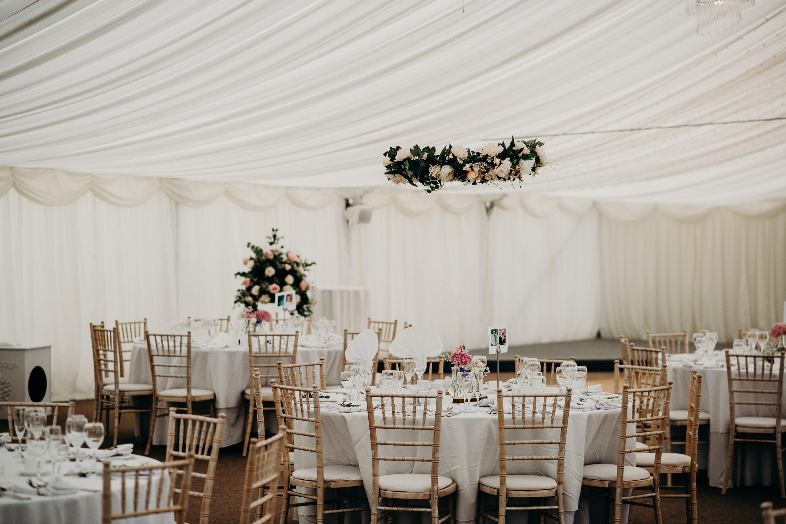 drenagh estate wedding photography-95.jpg