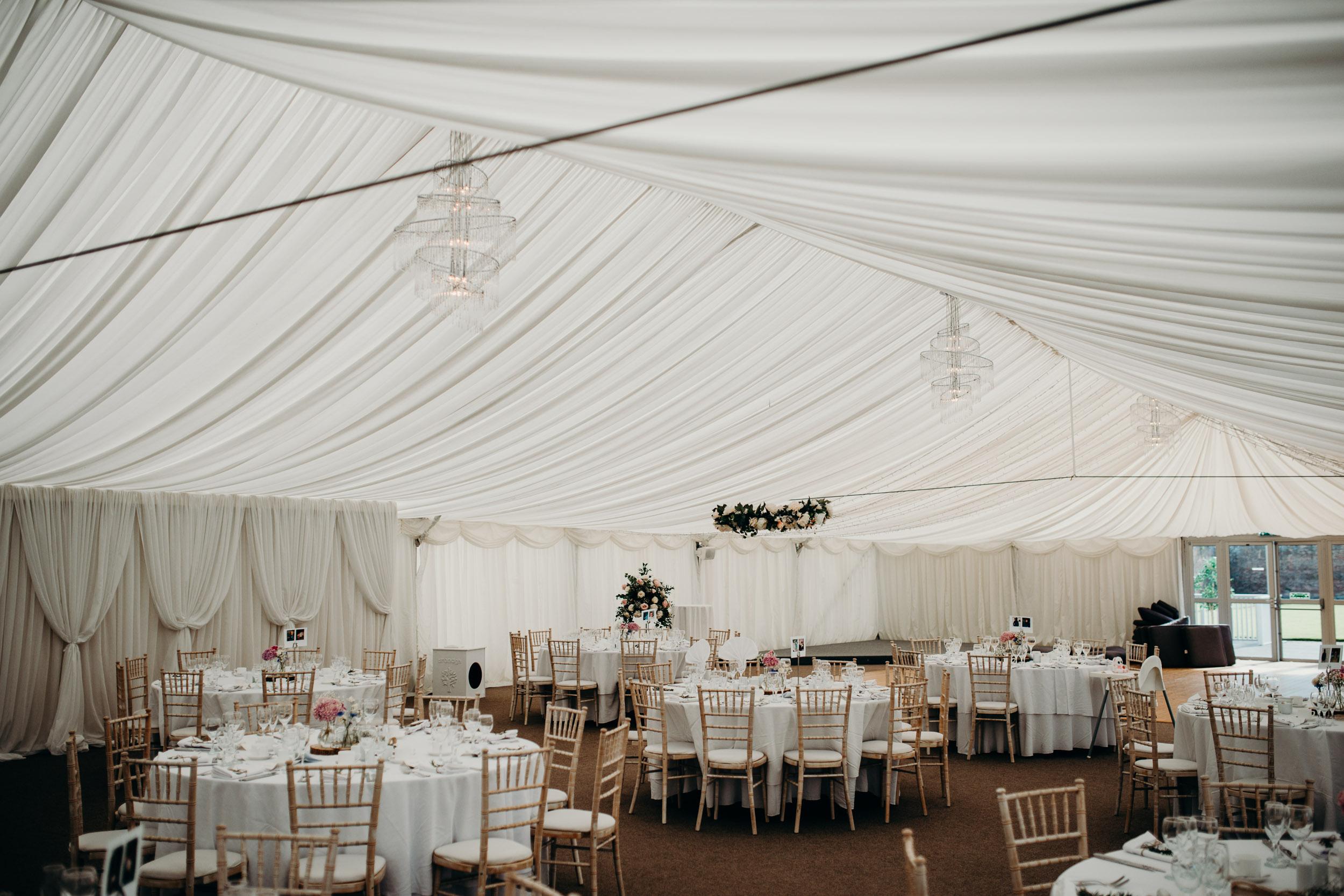 drenagh estate wedding photography-96.jpg