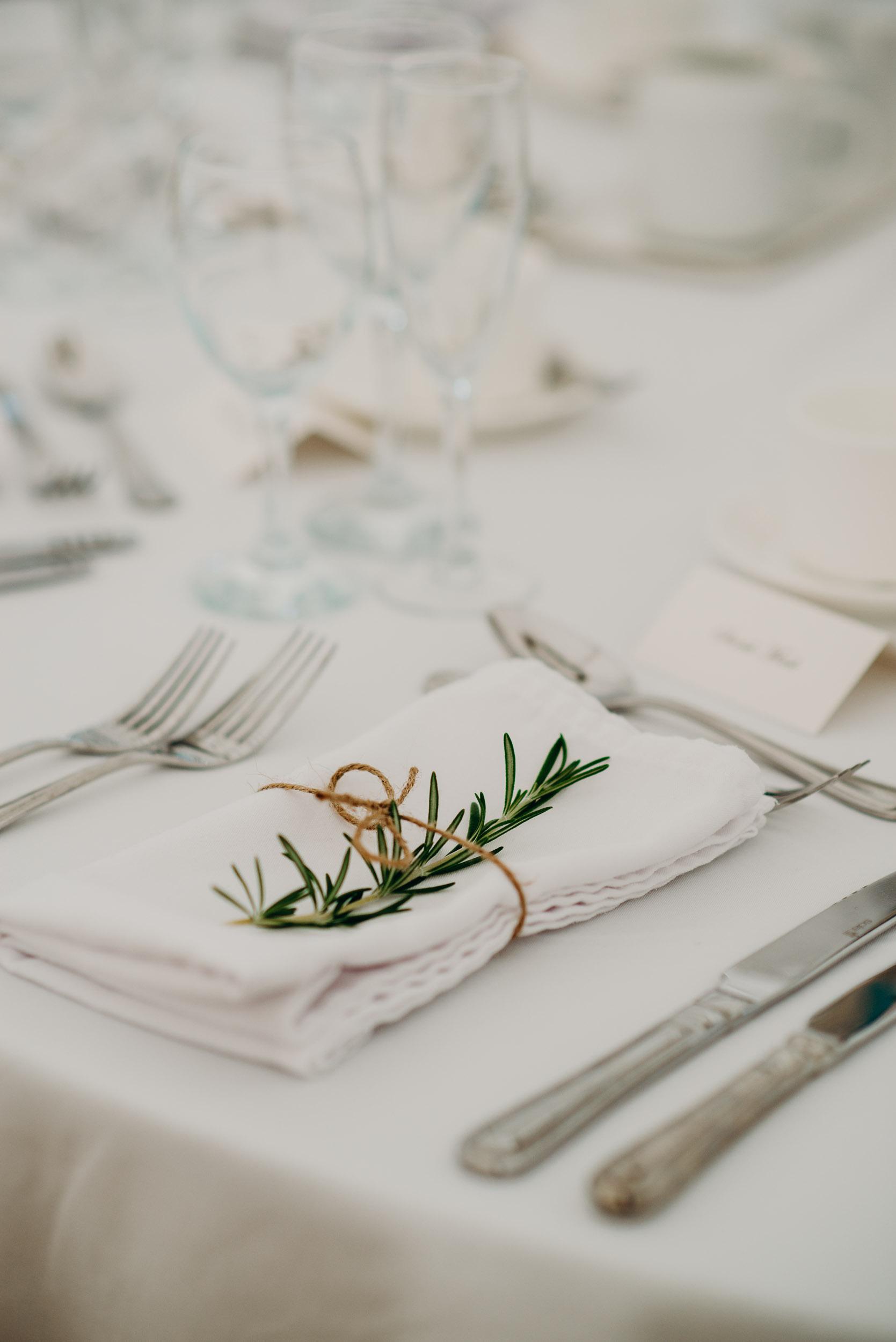 drenagh estate wedding photography-97.jpg