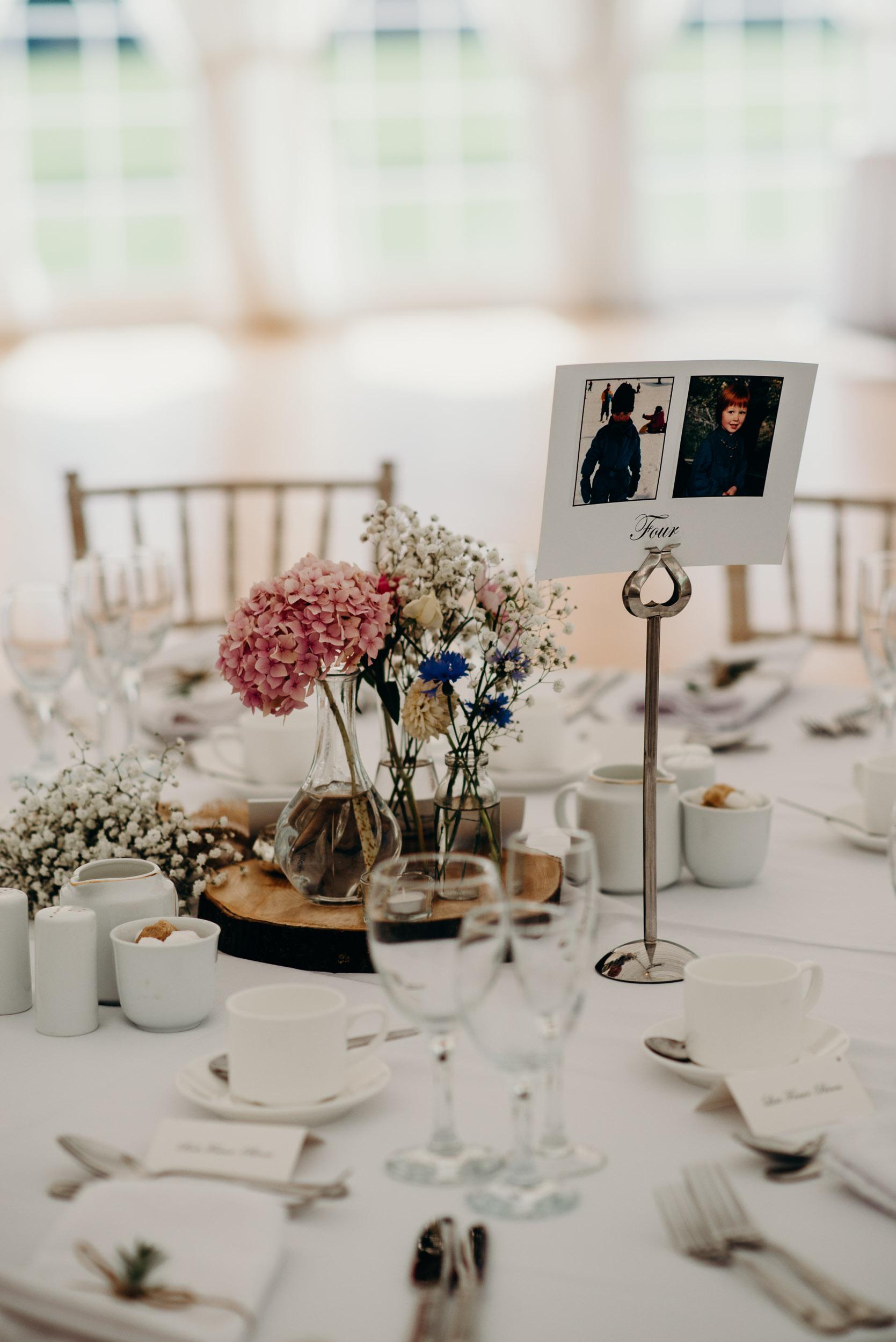 drenagh estate wedding photography-98.jpg