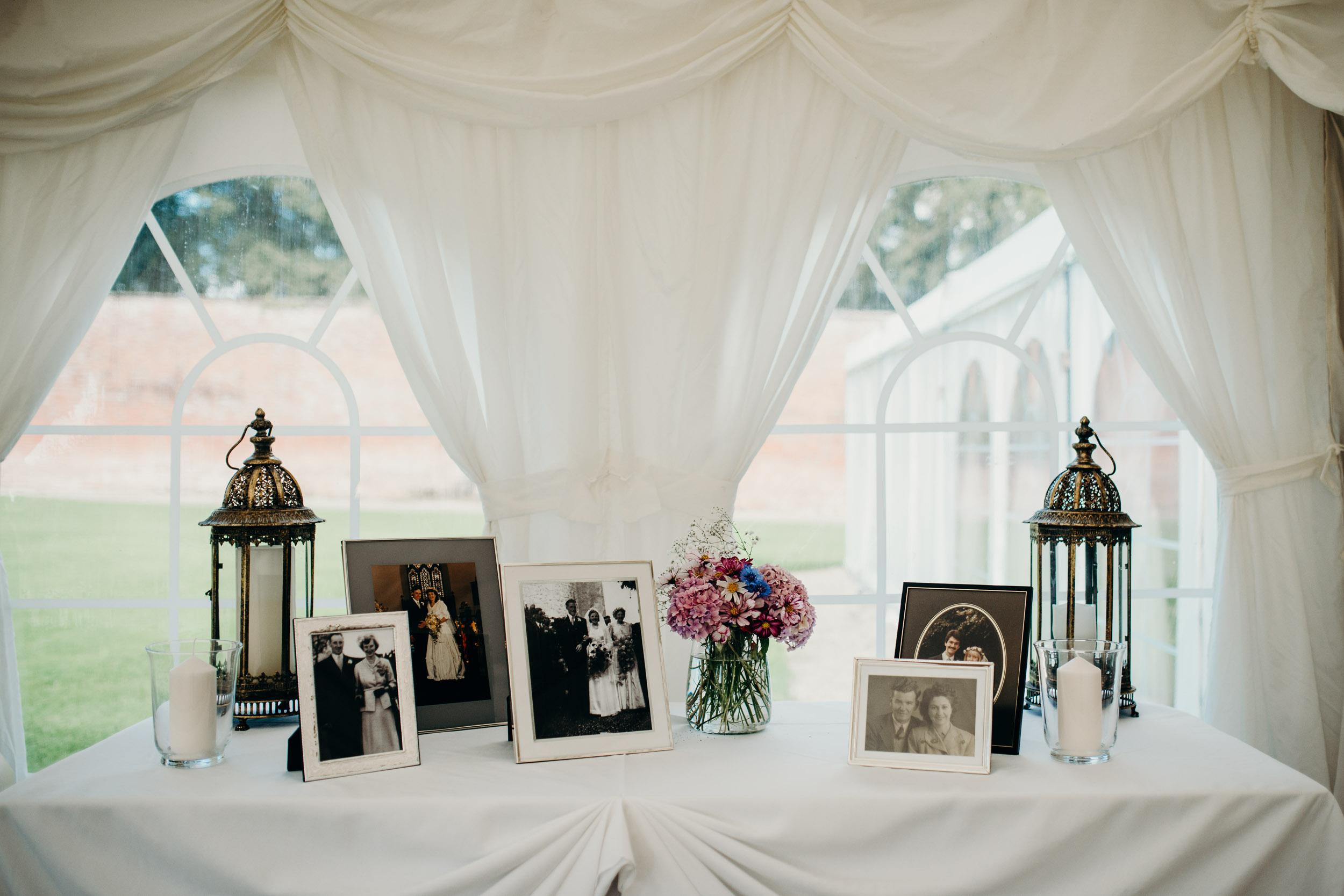 drenagh estate wedding photography-99.jpg