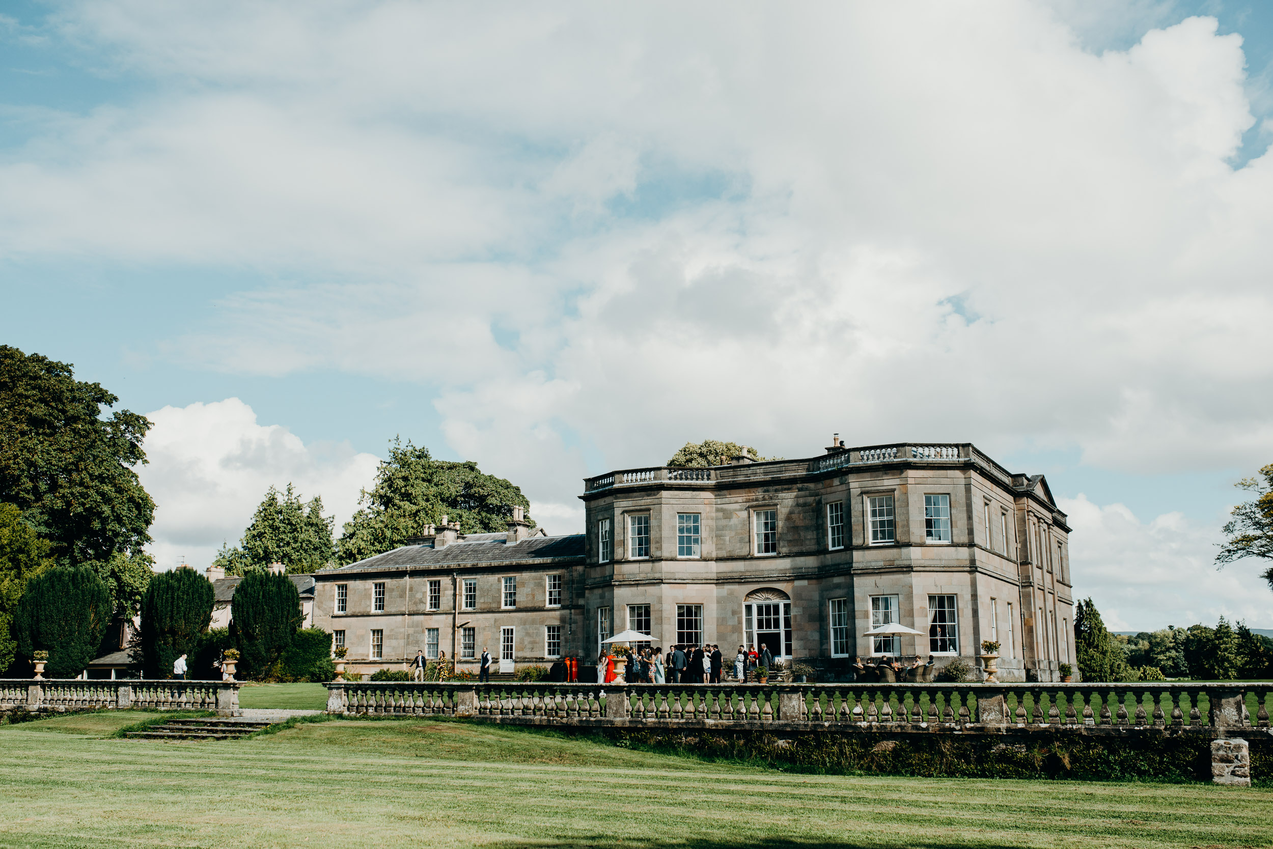 drenagh estate wedding photography-101.jpg