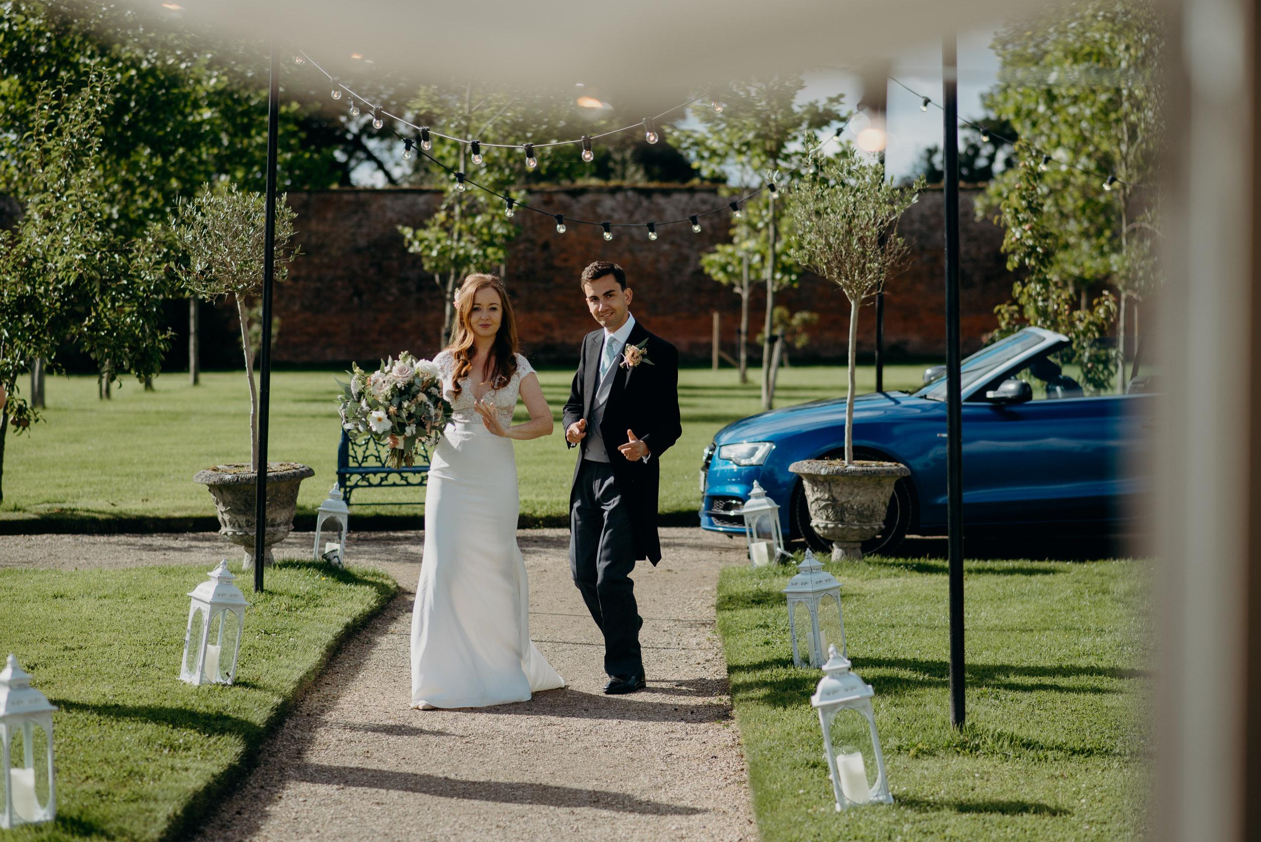 drenagh estate wedding photography-102.jpg