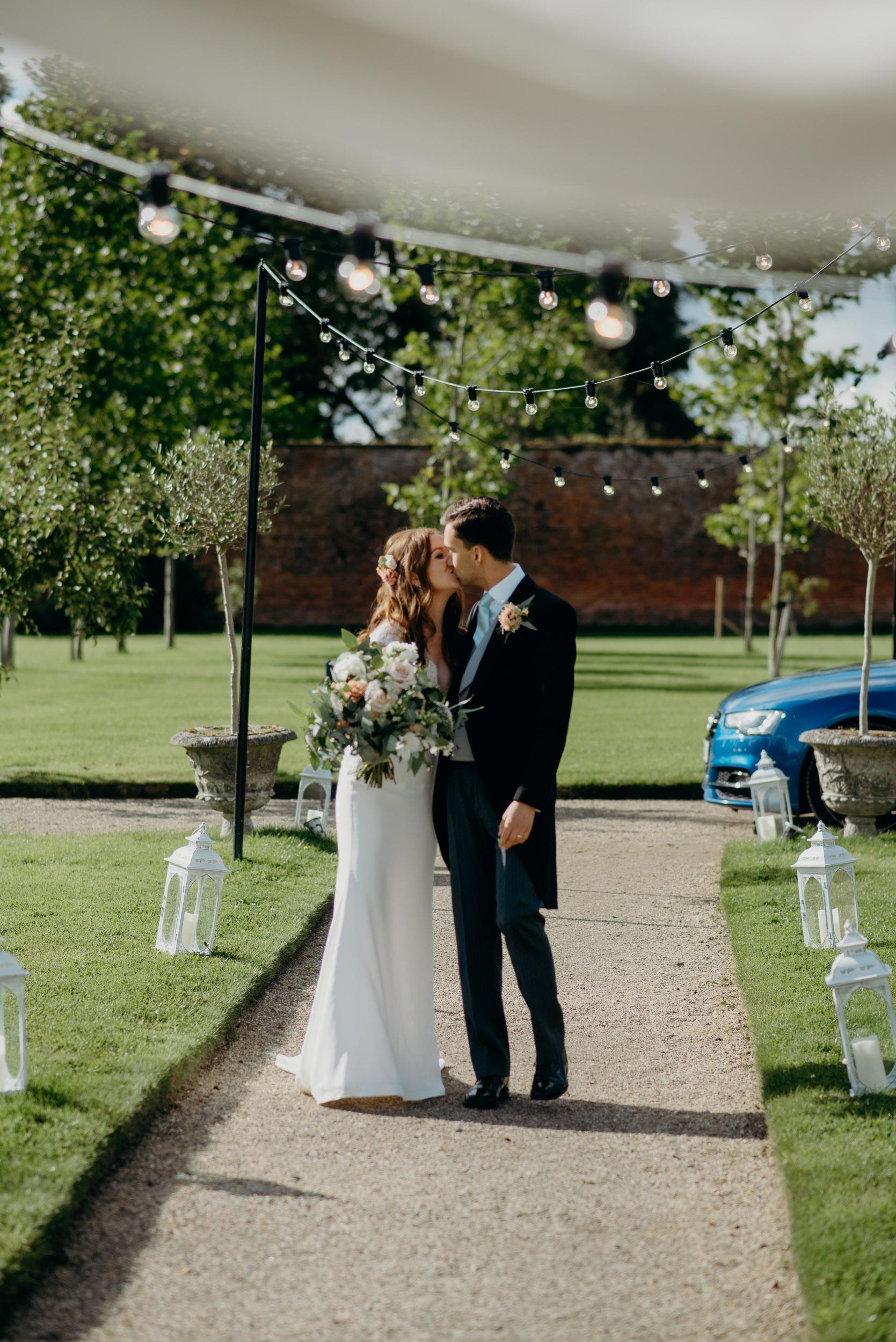 drenagh estate wedding photography-103.jpg