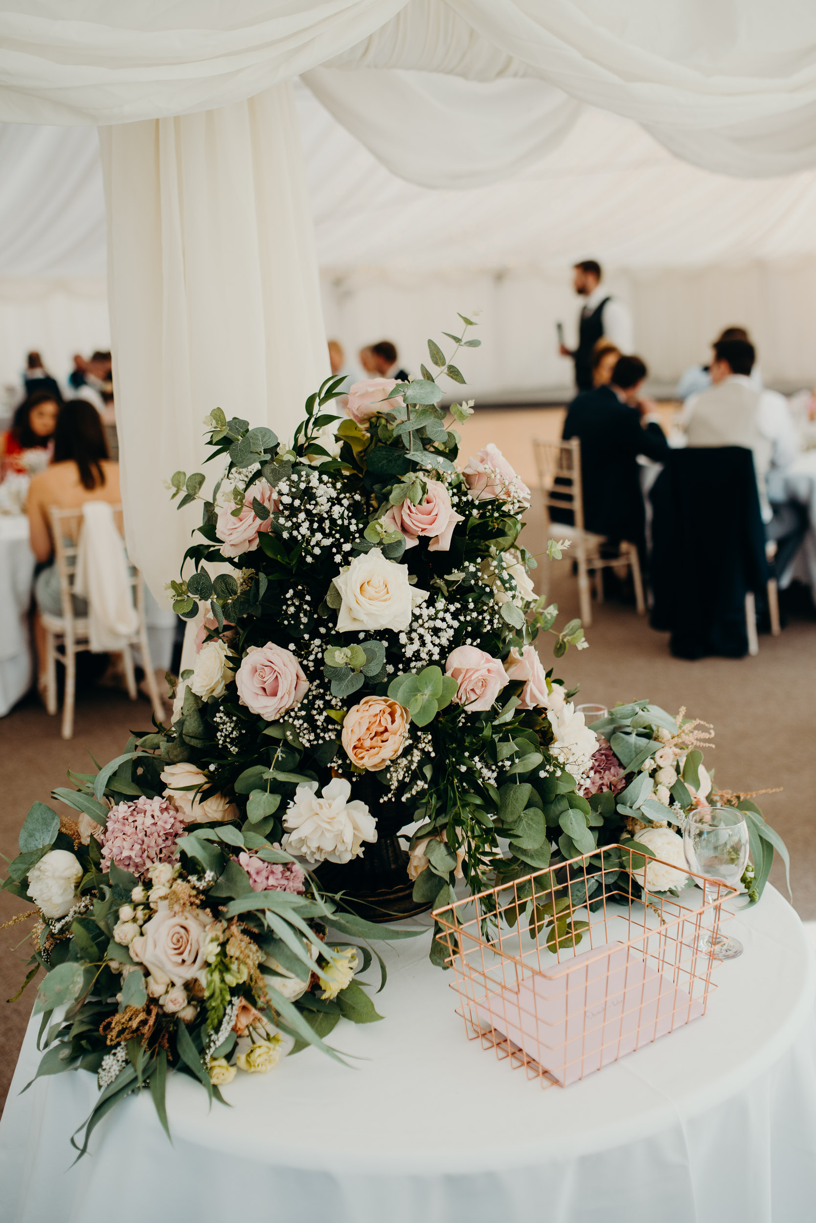 drenagh estate wedding photography-104.jpg