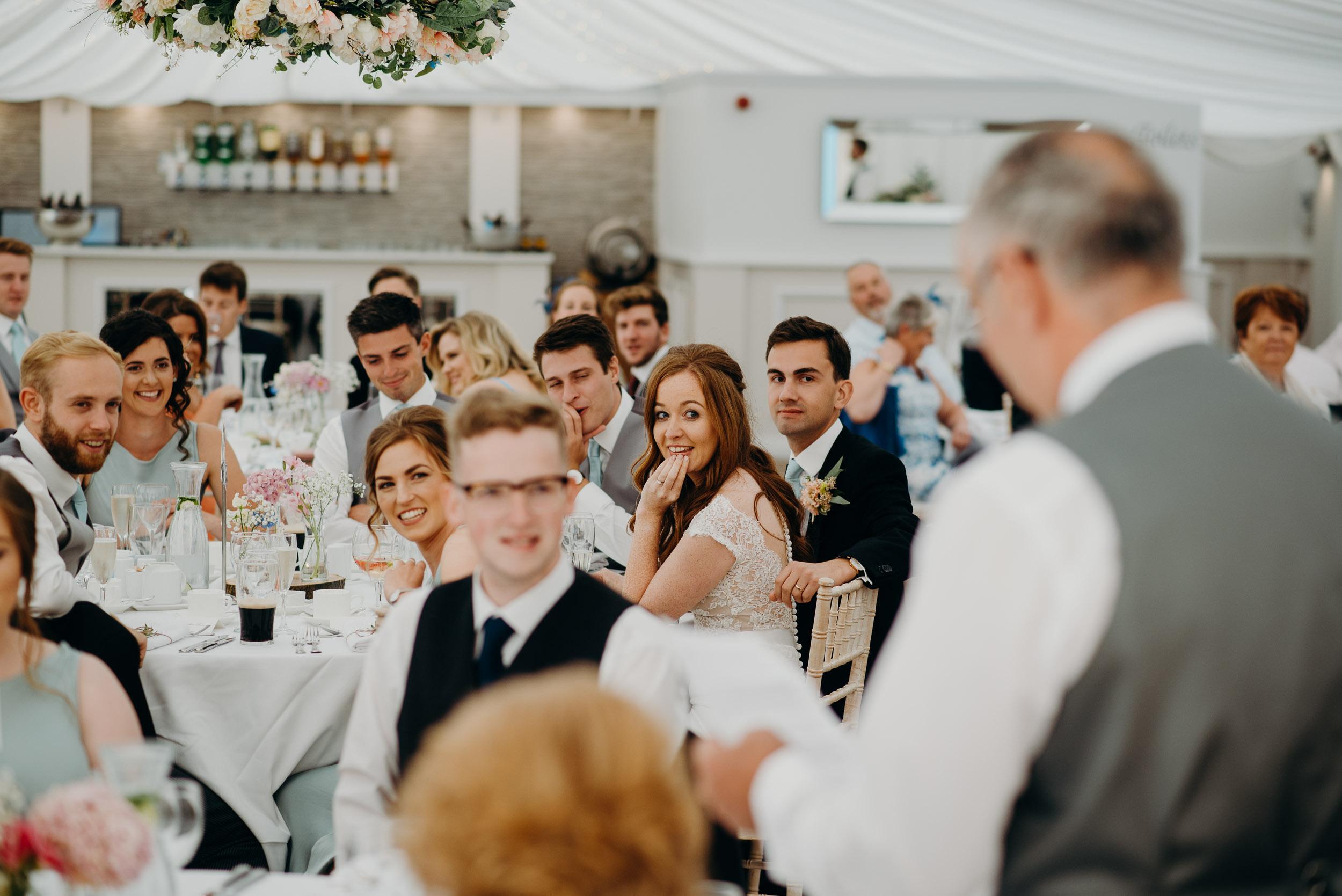 drenagh estate wedding photography-105.jpg