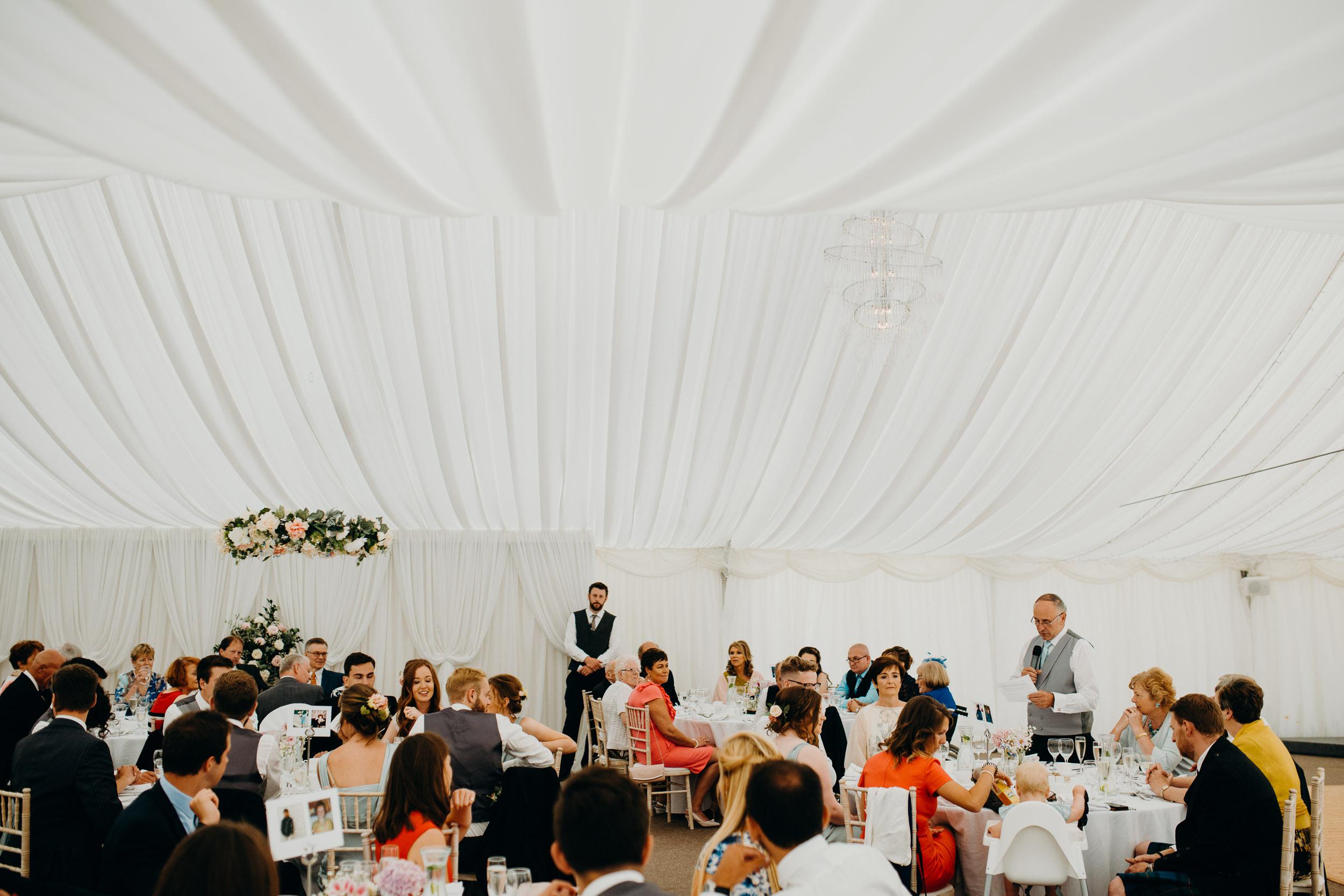 drenagh estate wedding photography-106.jpg