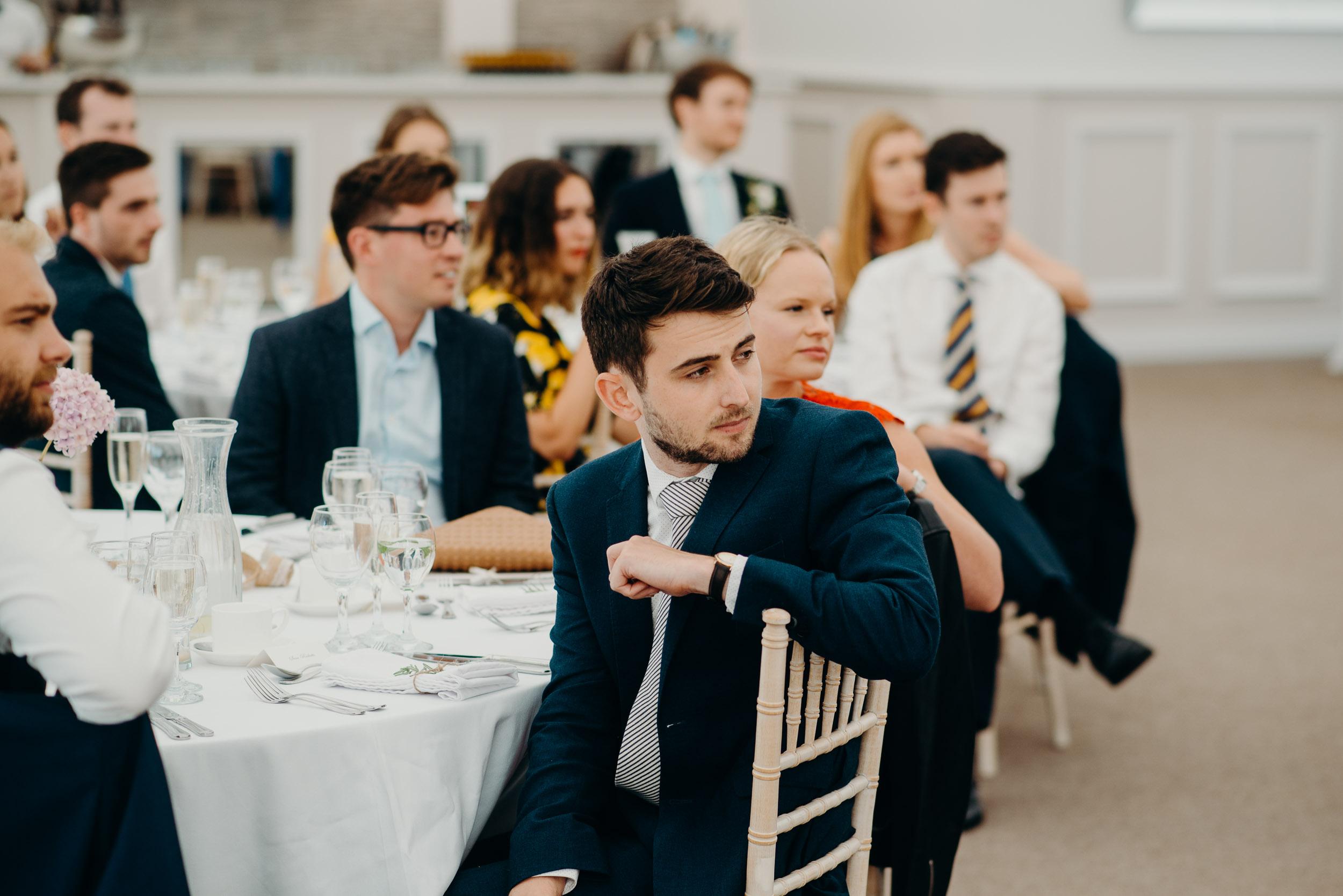 drenagh estate wedding photography-107.jpg