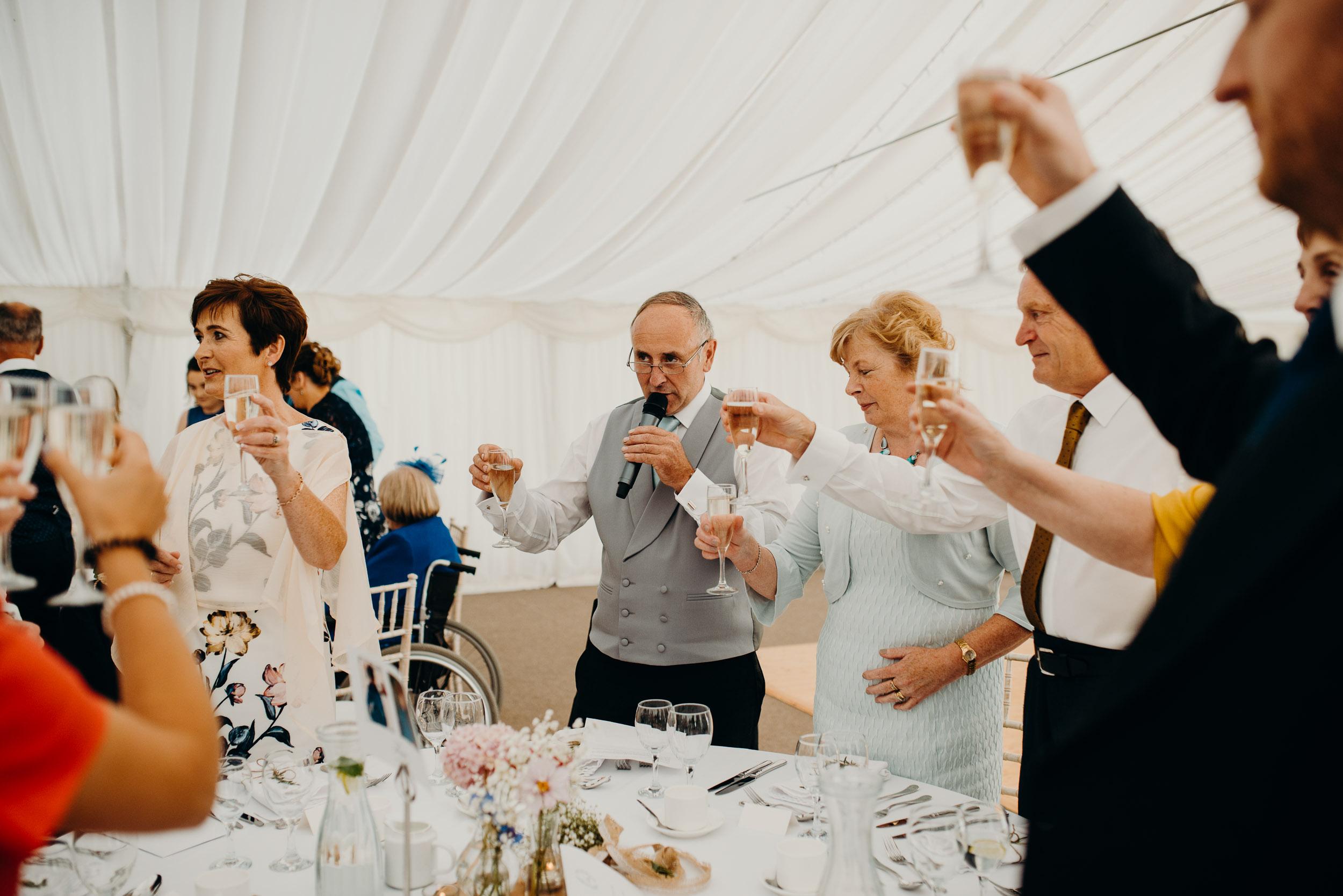 drenagh estate wedding photography-108.jpg