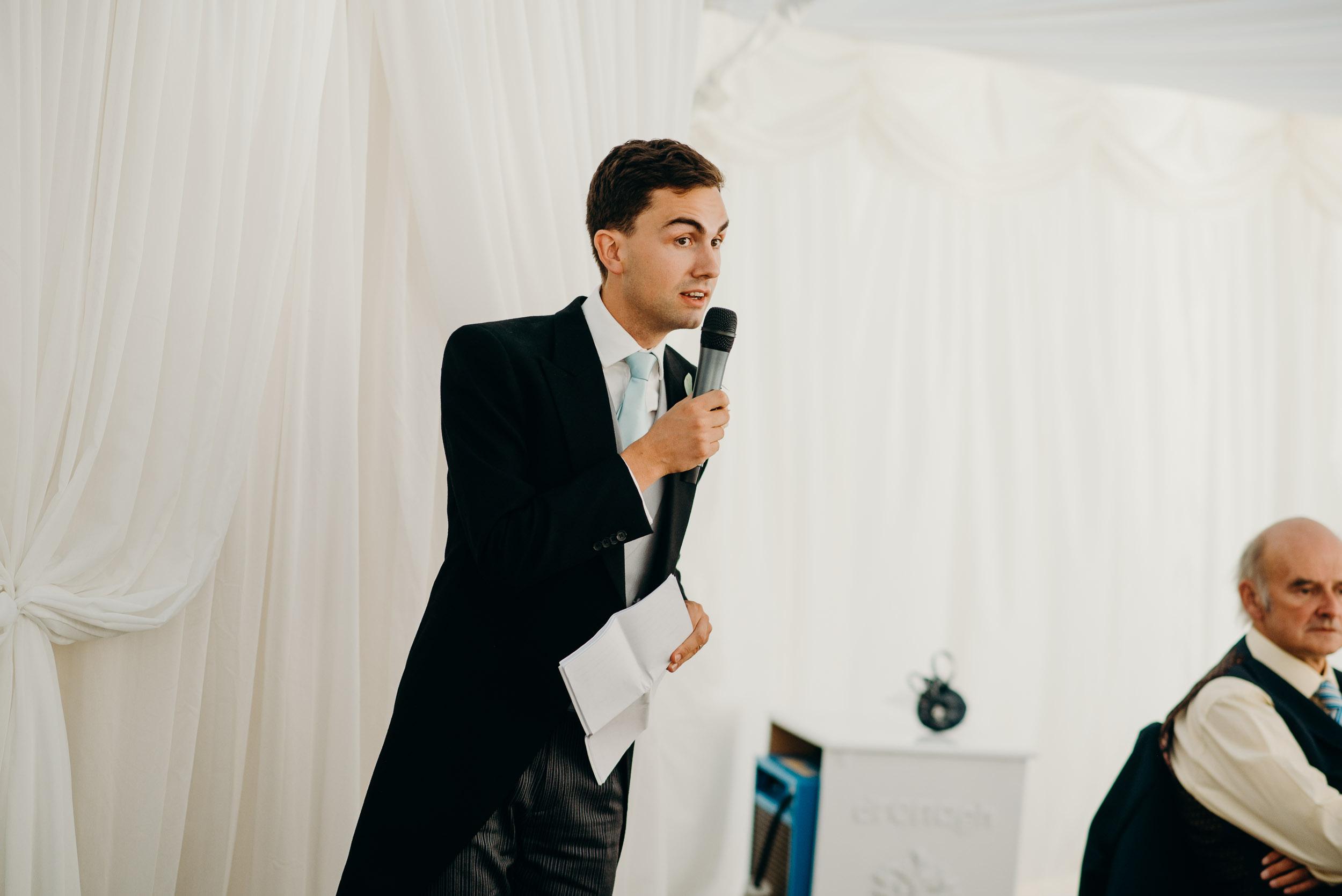 drenagh estate wedding photography-109.jpg