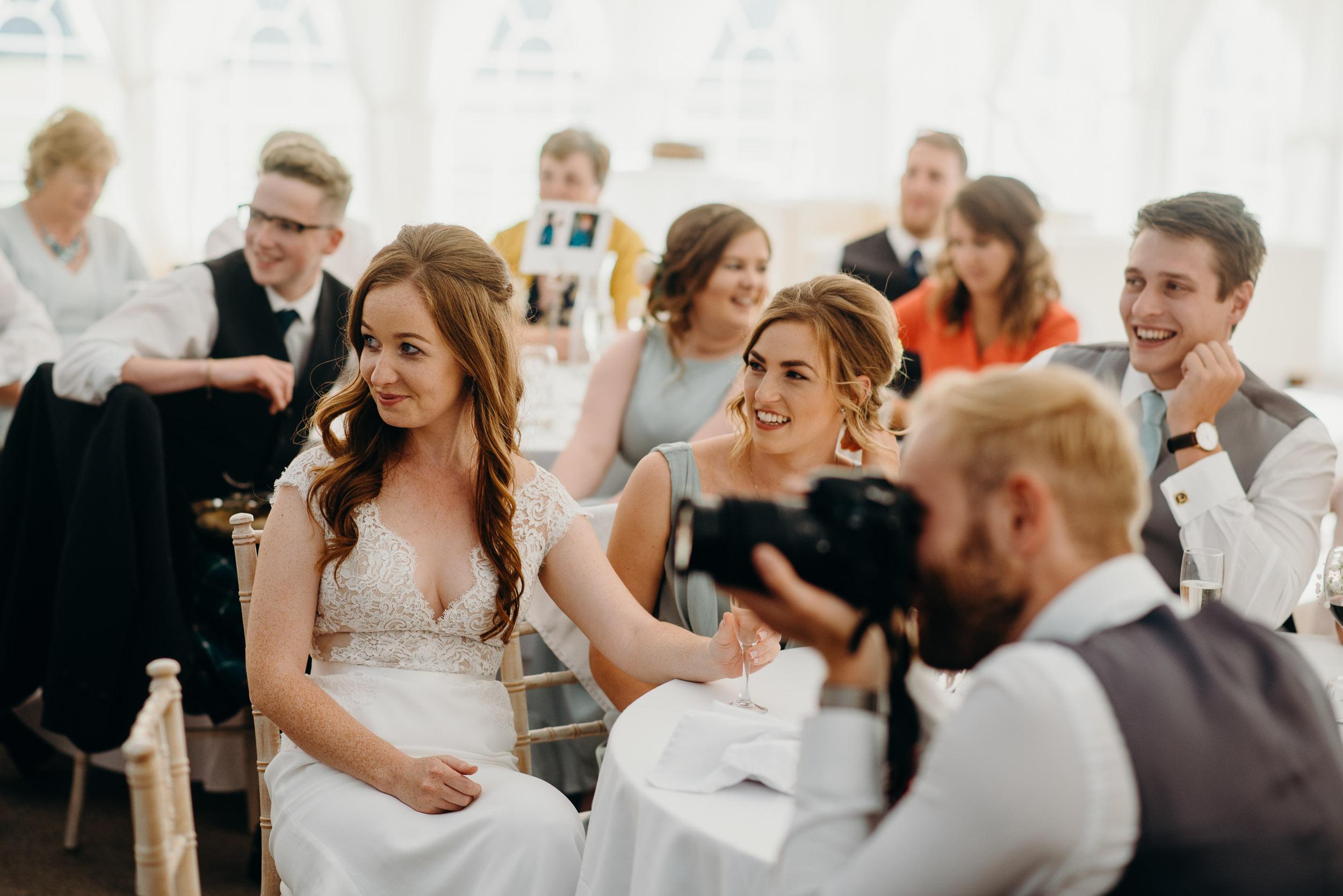 drenagh estate wedding photography-110.jpg