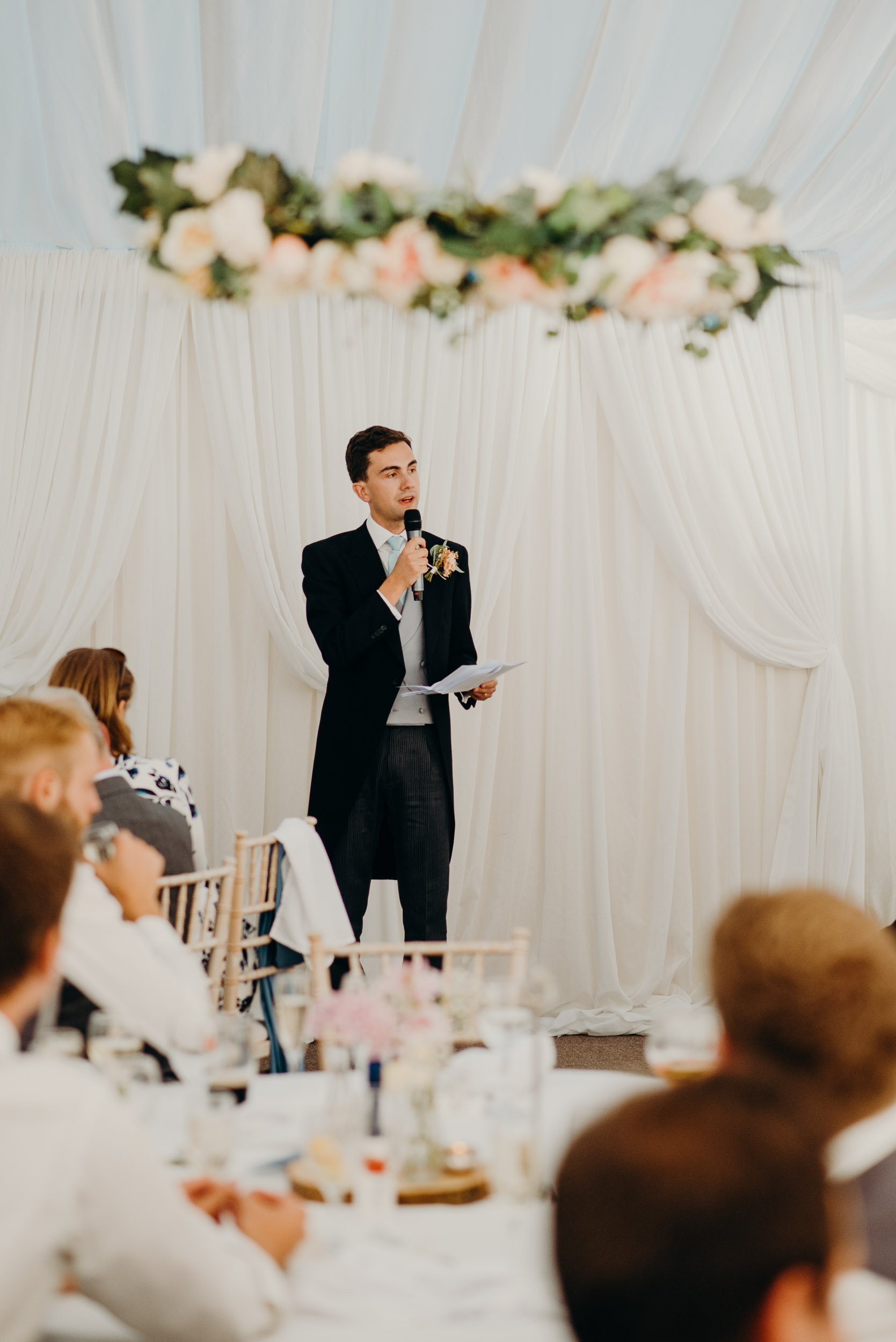 drenagh estate wedding photography-111.jpg