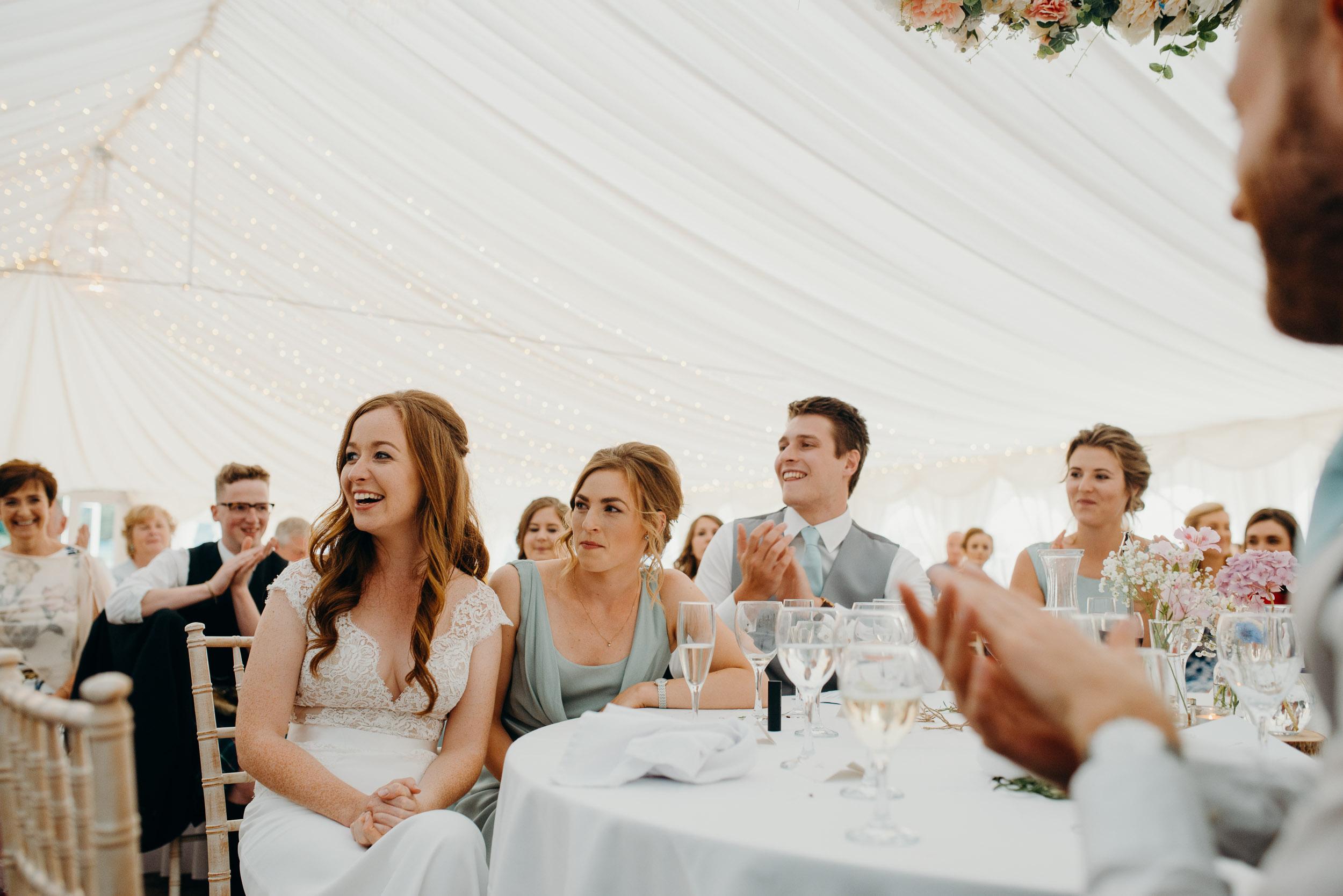 drenagh estate wedding photography-113.jpg