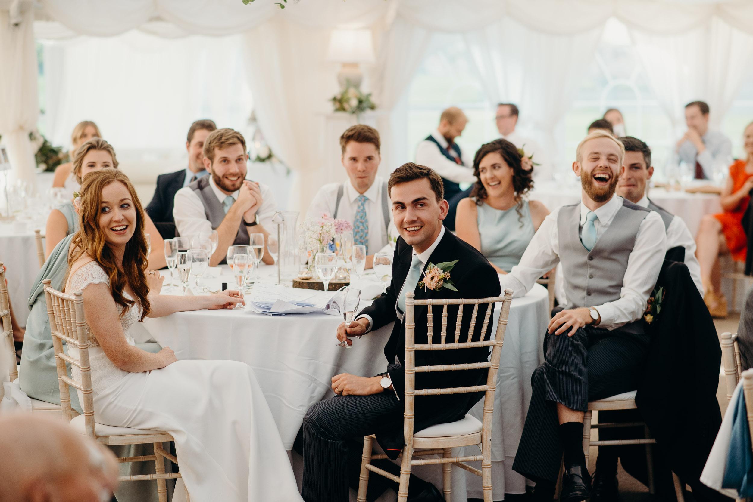 drenagh estate wedding photography-114.jpg